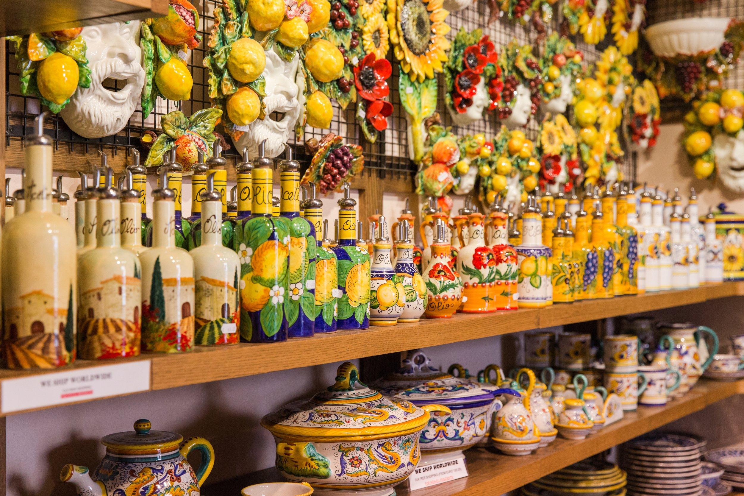 San Gimignano_0036.jpg