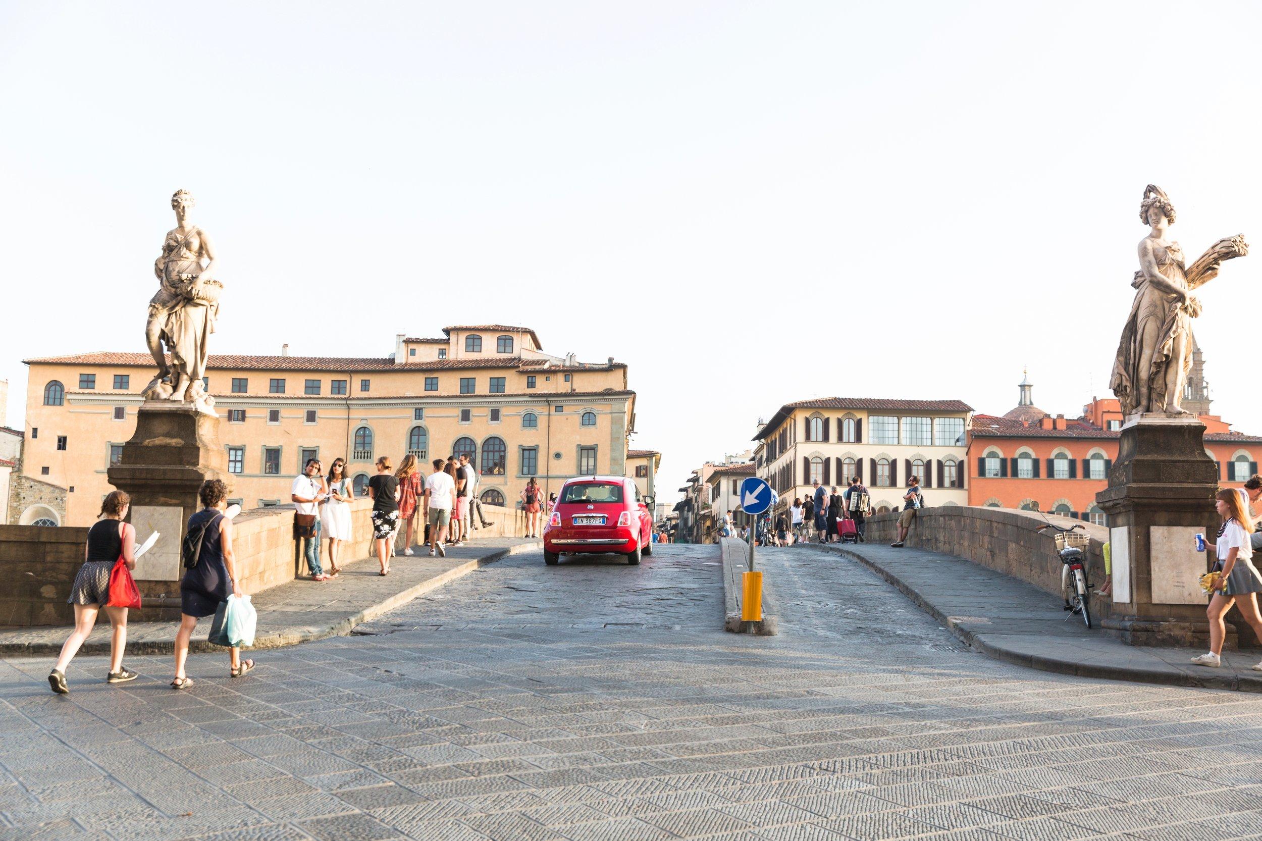 Florence_0115.jpg