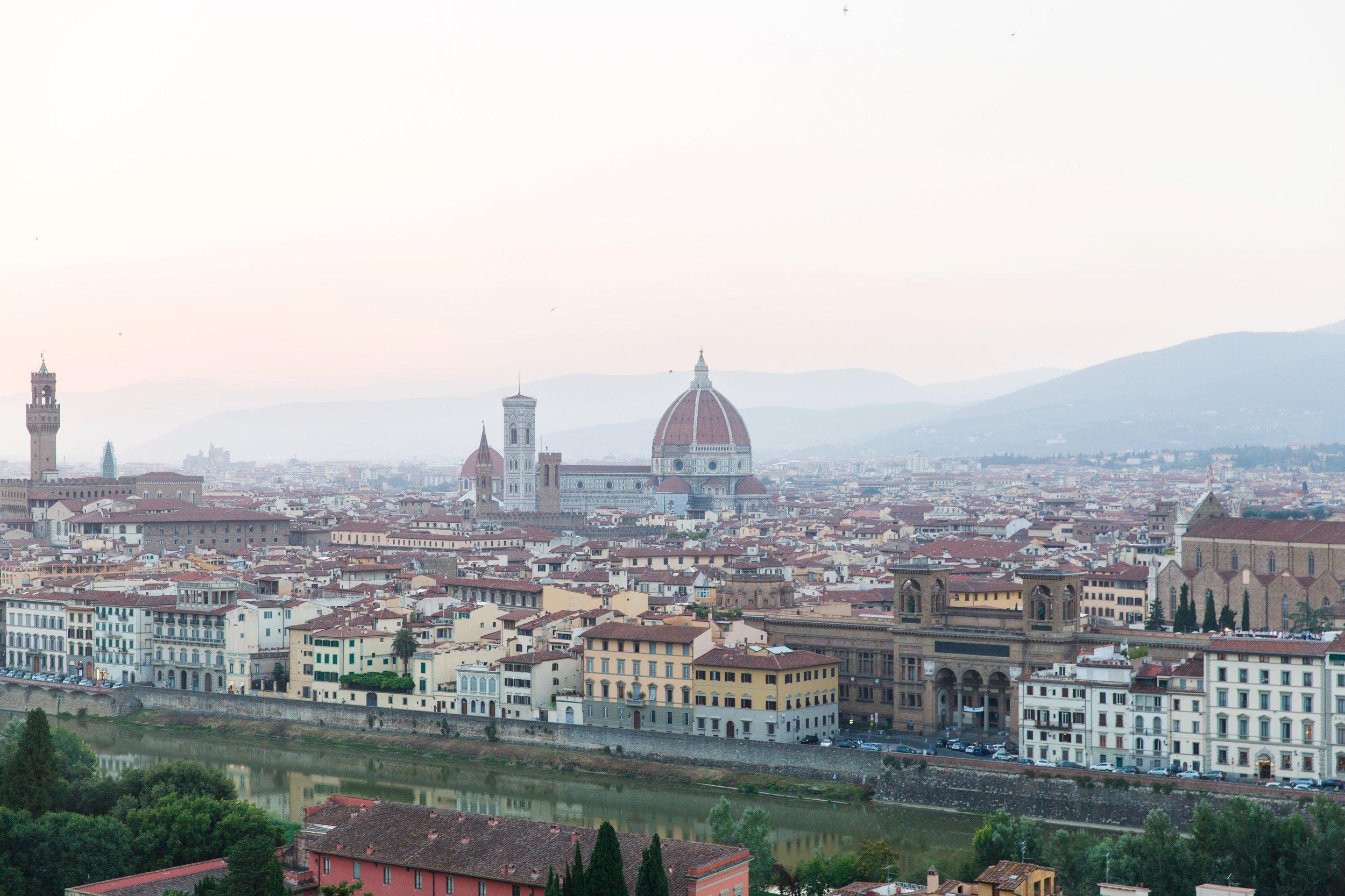 Florence_0117.jpg