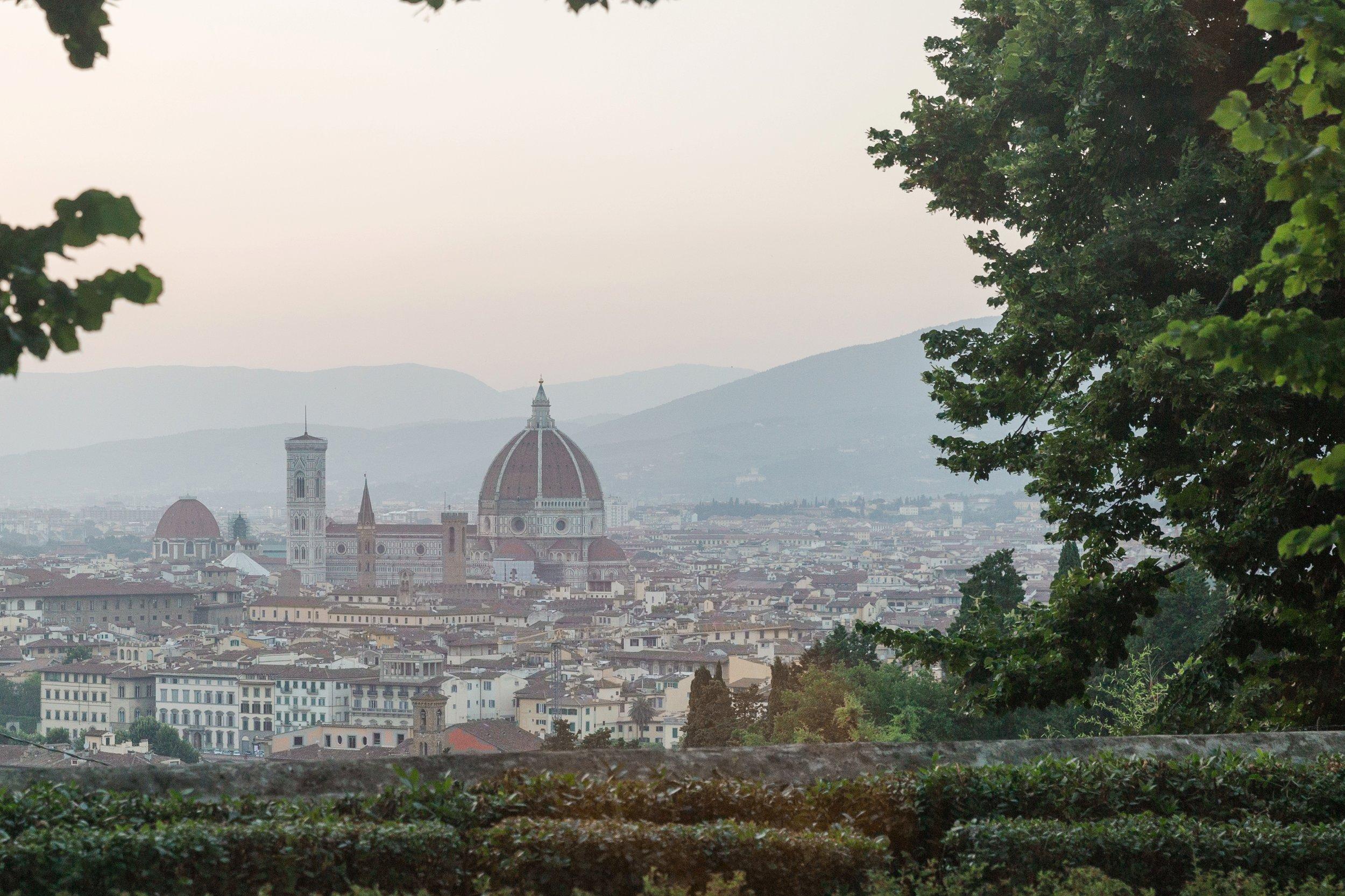 Florence_0116.jpg