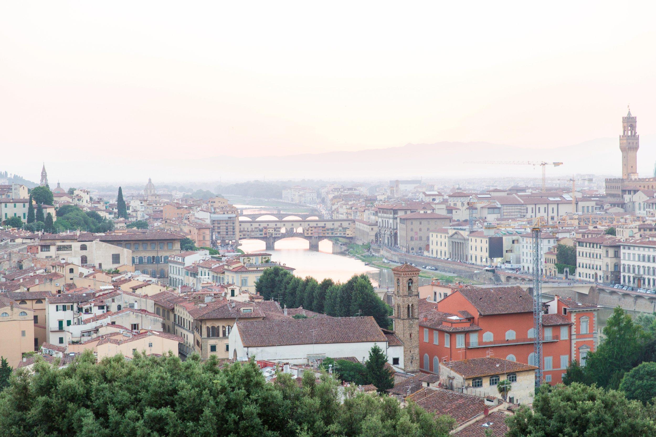 Florence_0124.jpg
