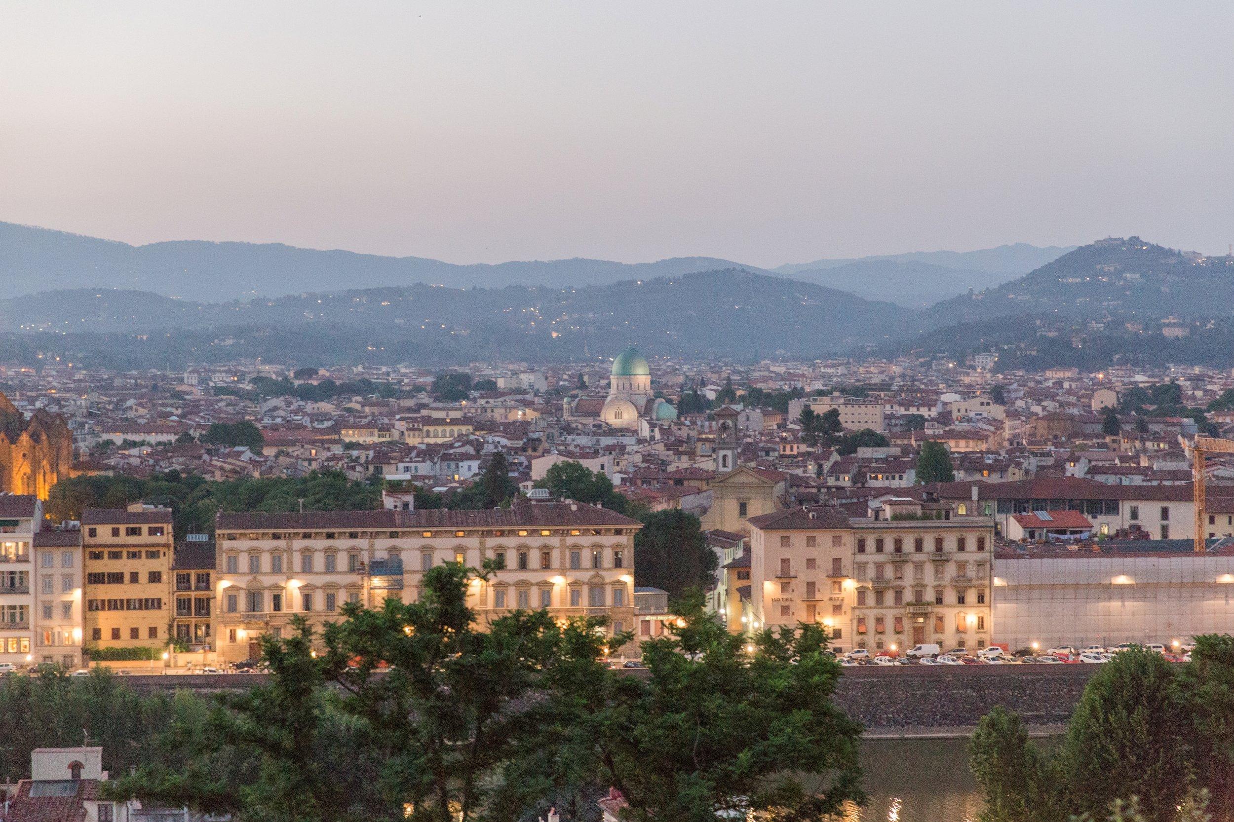 Florence_0138.jpg