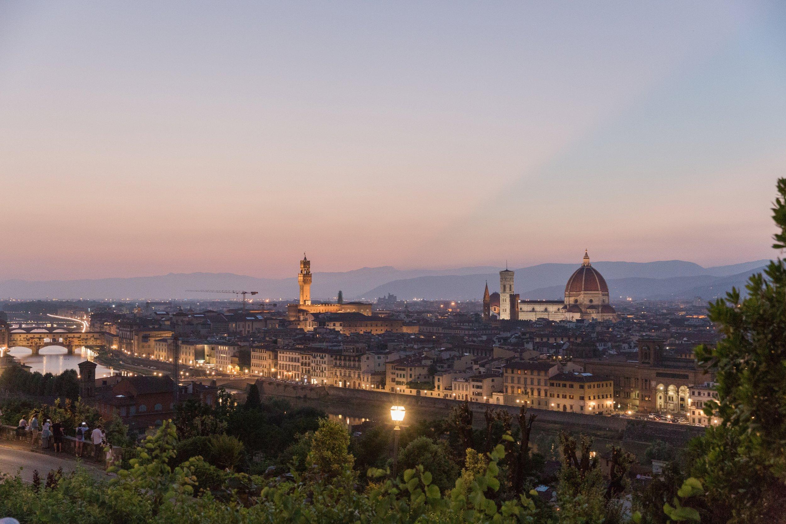 Florence_0143.jpg