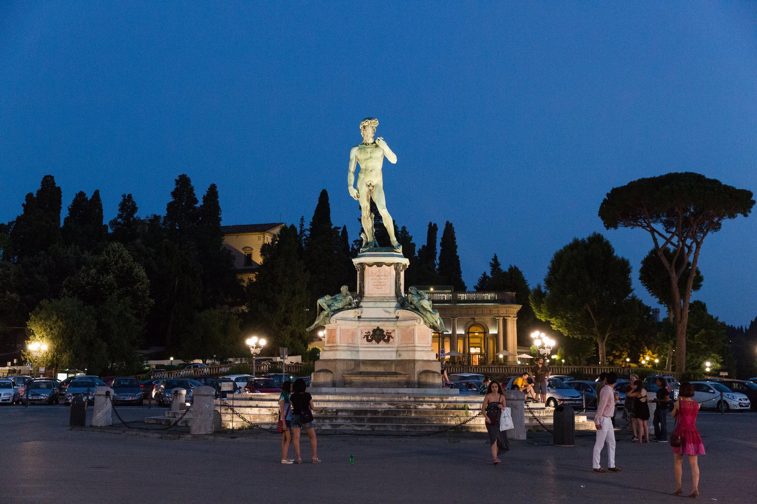 Florence_0144.jpg