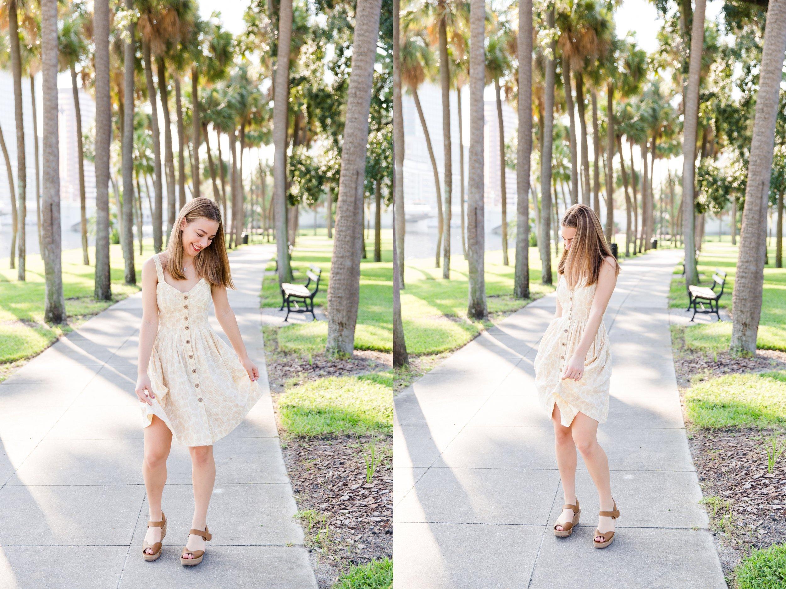 Rachel Ferreri_0009.jpg