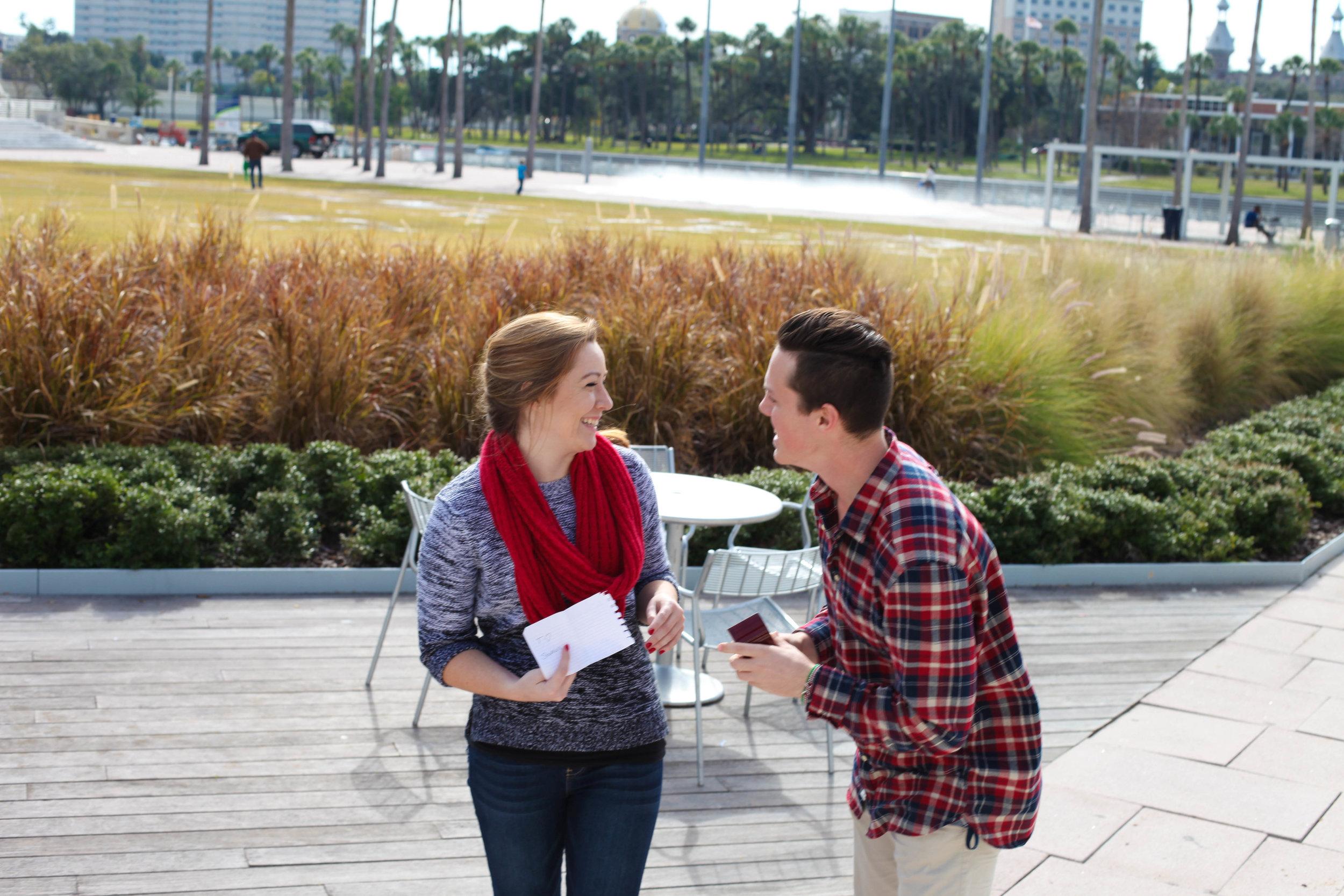 Hayden & Shannon Proposal-9.JPG