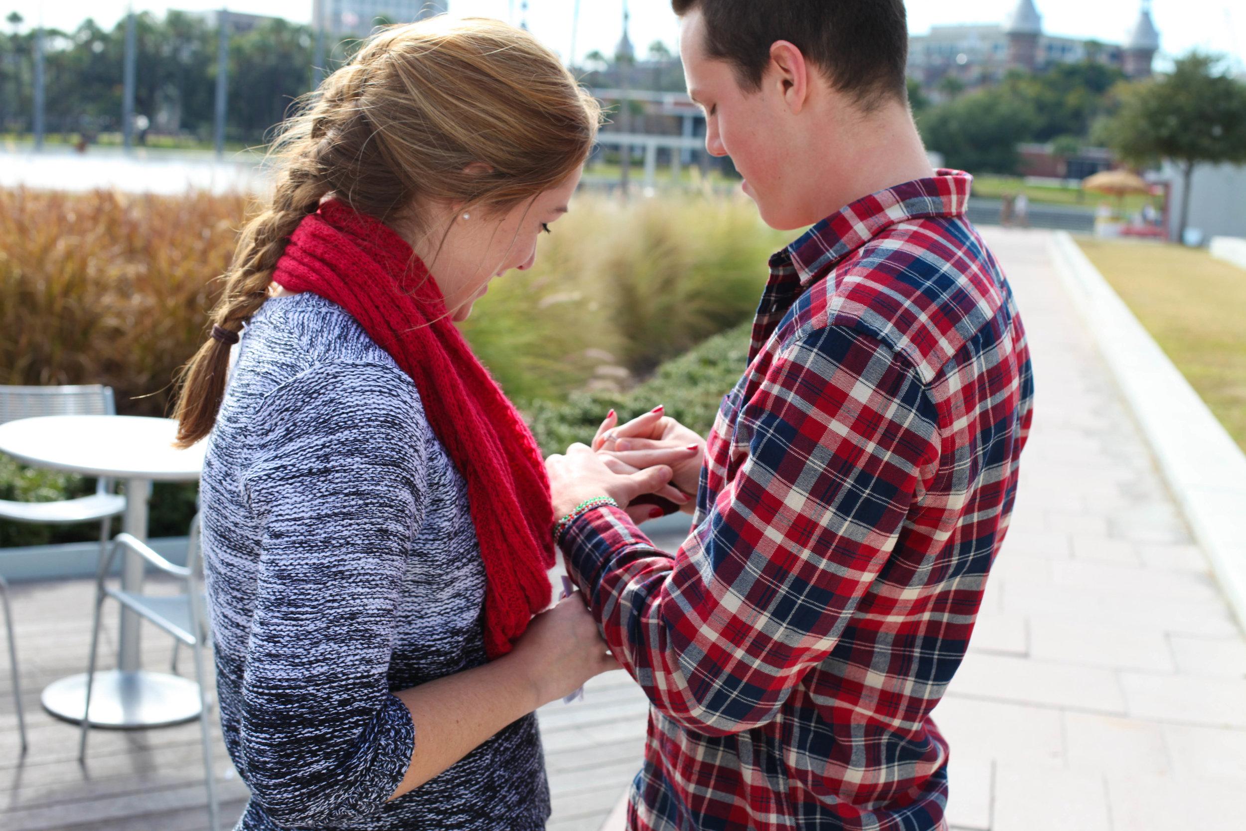 Hayden & Shannon Proposal-31.JPG
