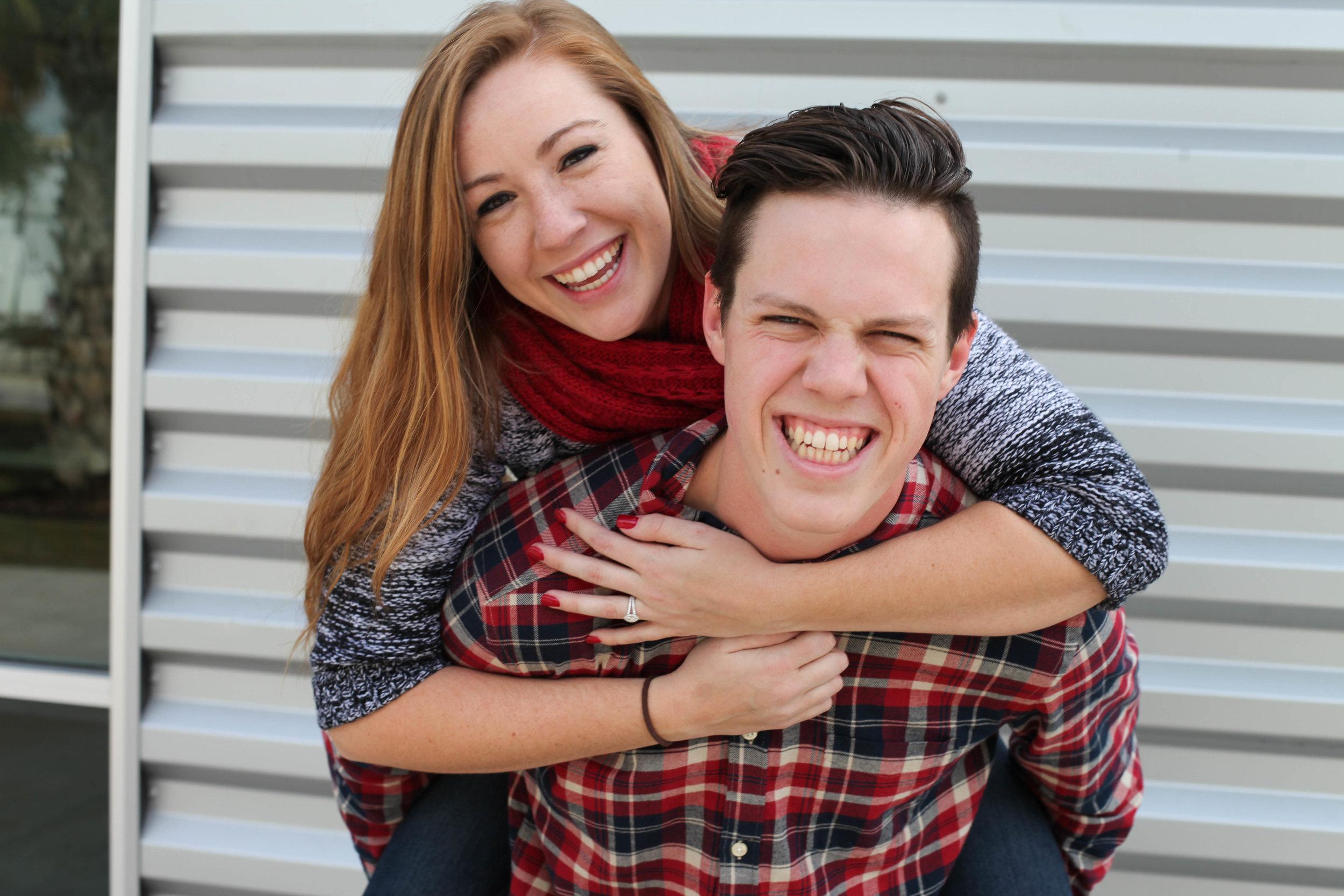 Hayden & Shannon Proposal-46.JPG