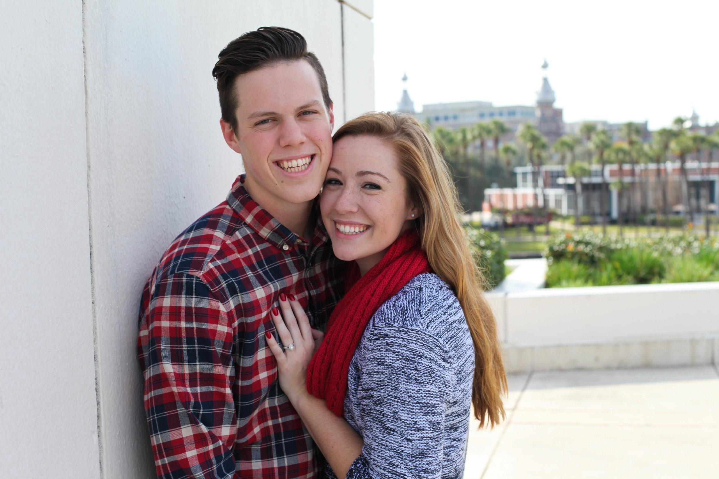 Hayden & Shannon Proposal-52.JPG
