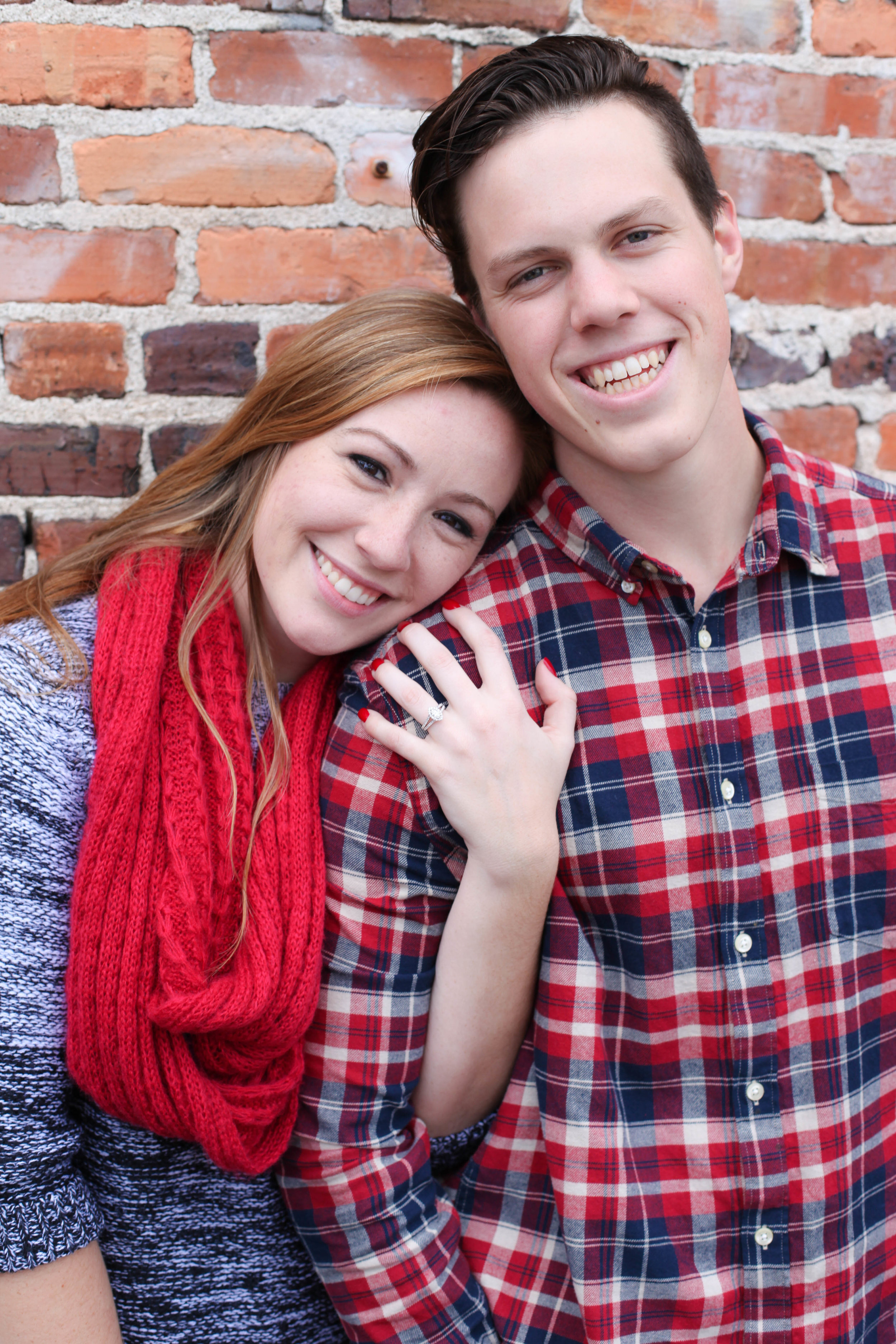 Hayden & Shannon Proposal-74.JPG