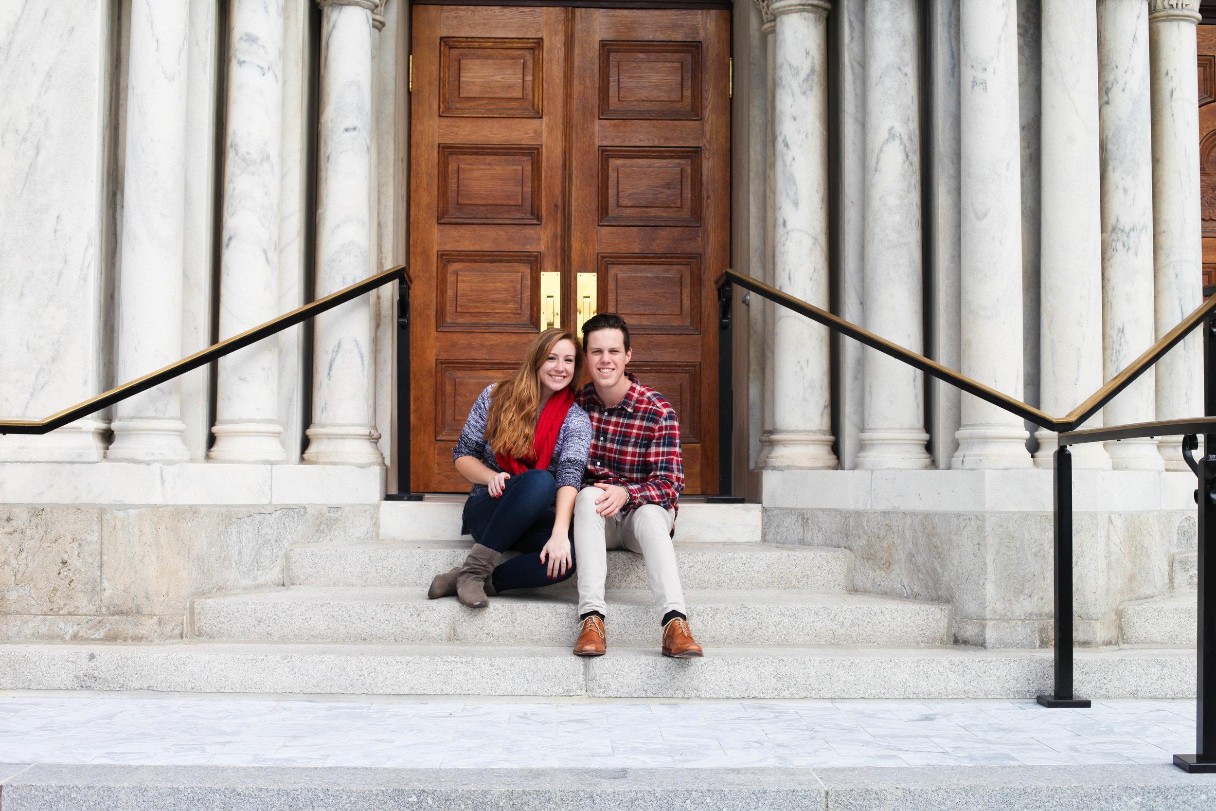 Hayden & Shannon Proposal-80.JPG