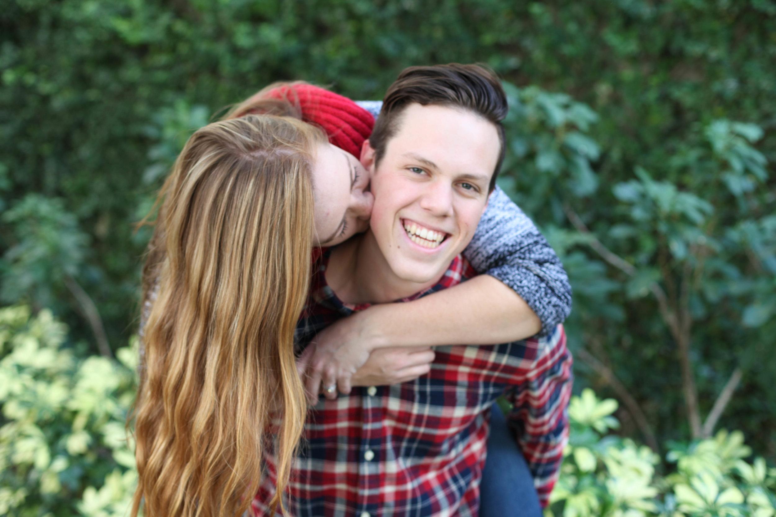 Hayden & Shannon Proposal-104.JPG