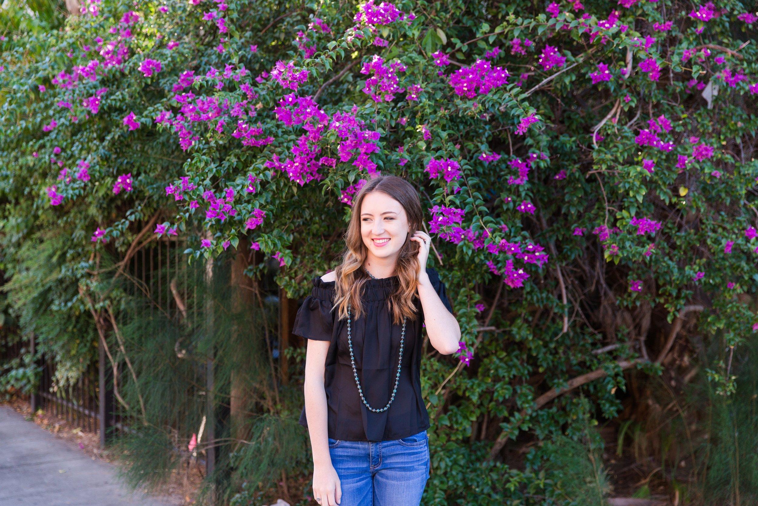 Zena Davis BLOG_0021.jpg