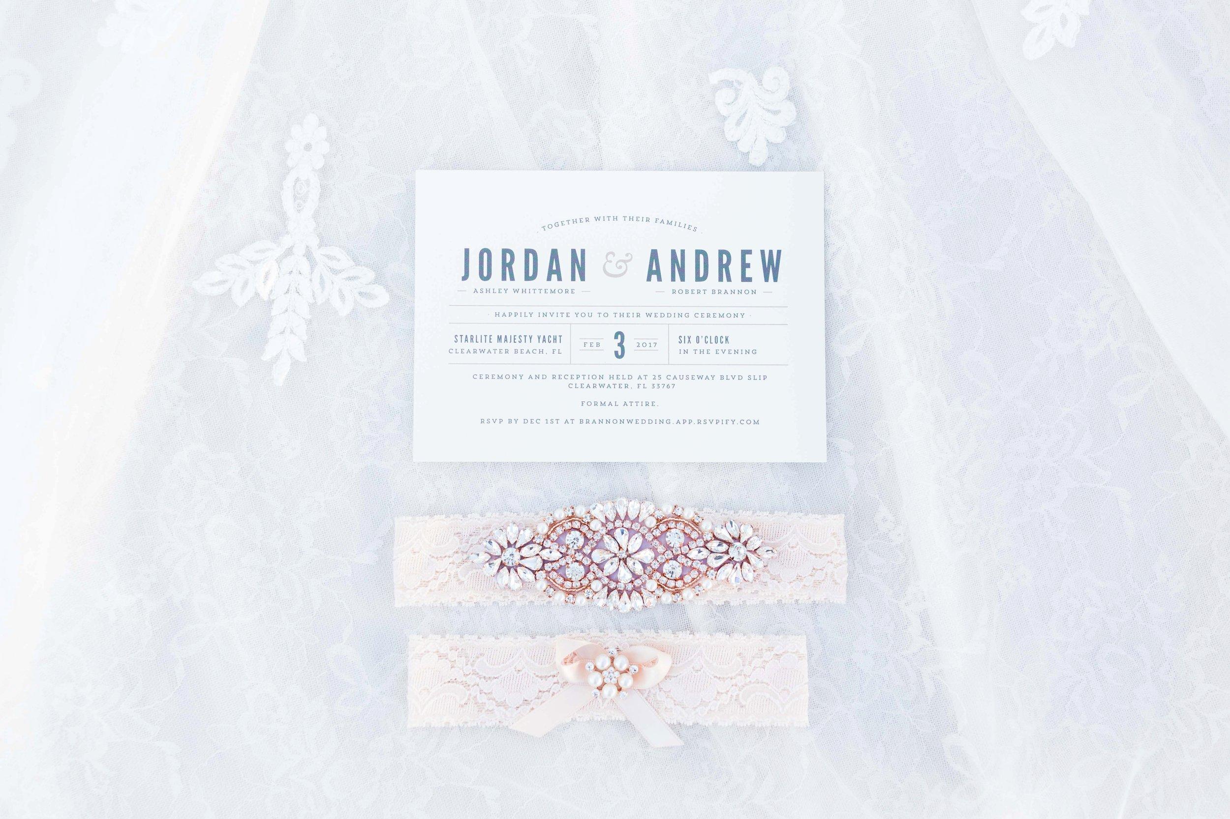 Jordan and Drew_0010.jpg