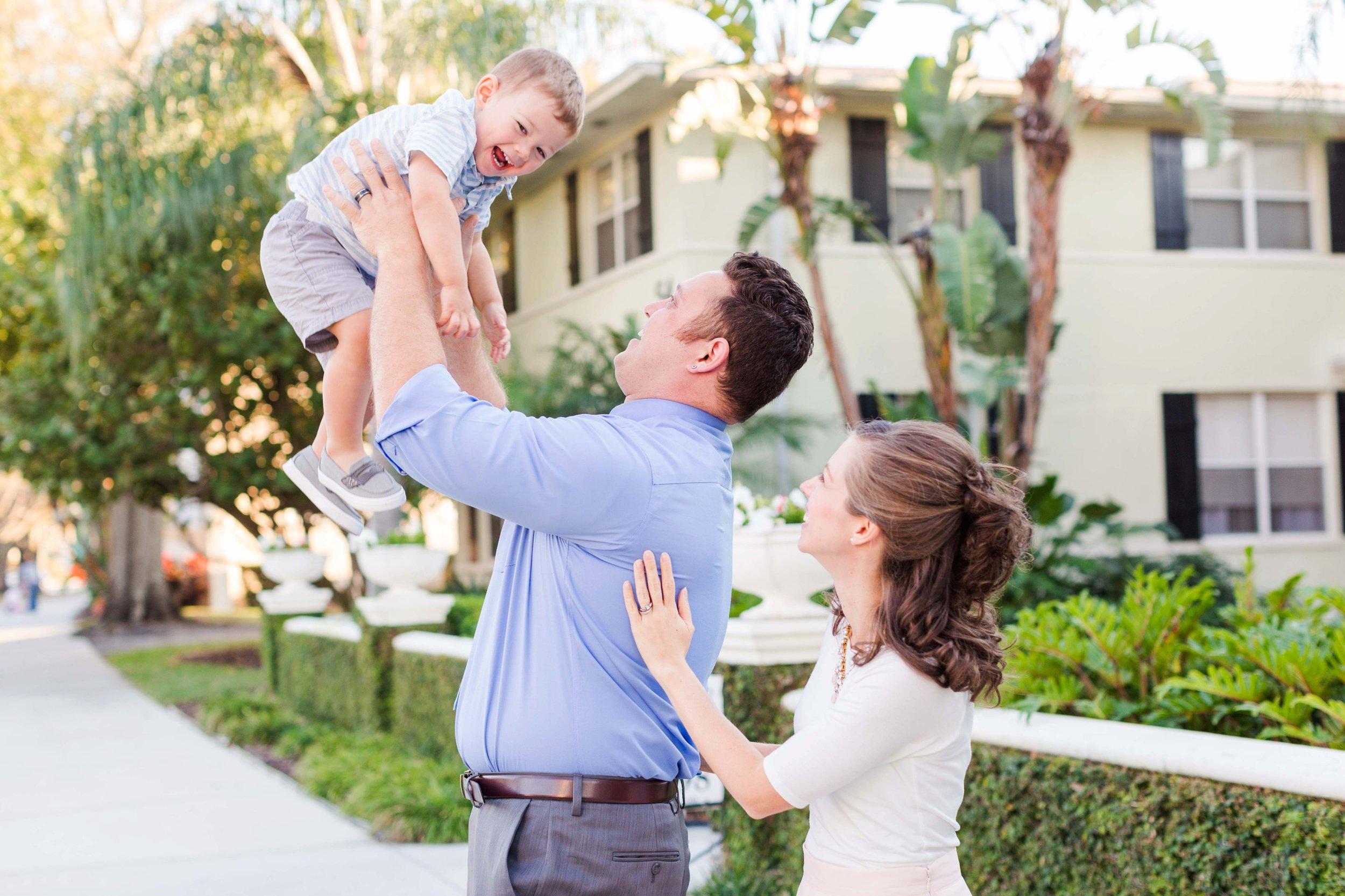 The Walker Family_0001.jpg