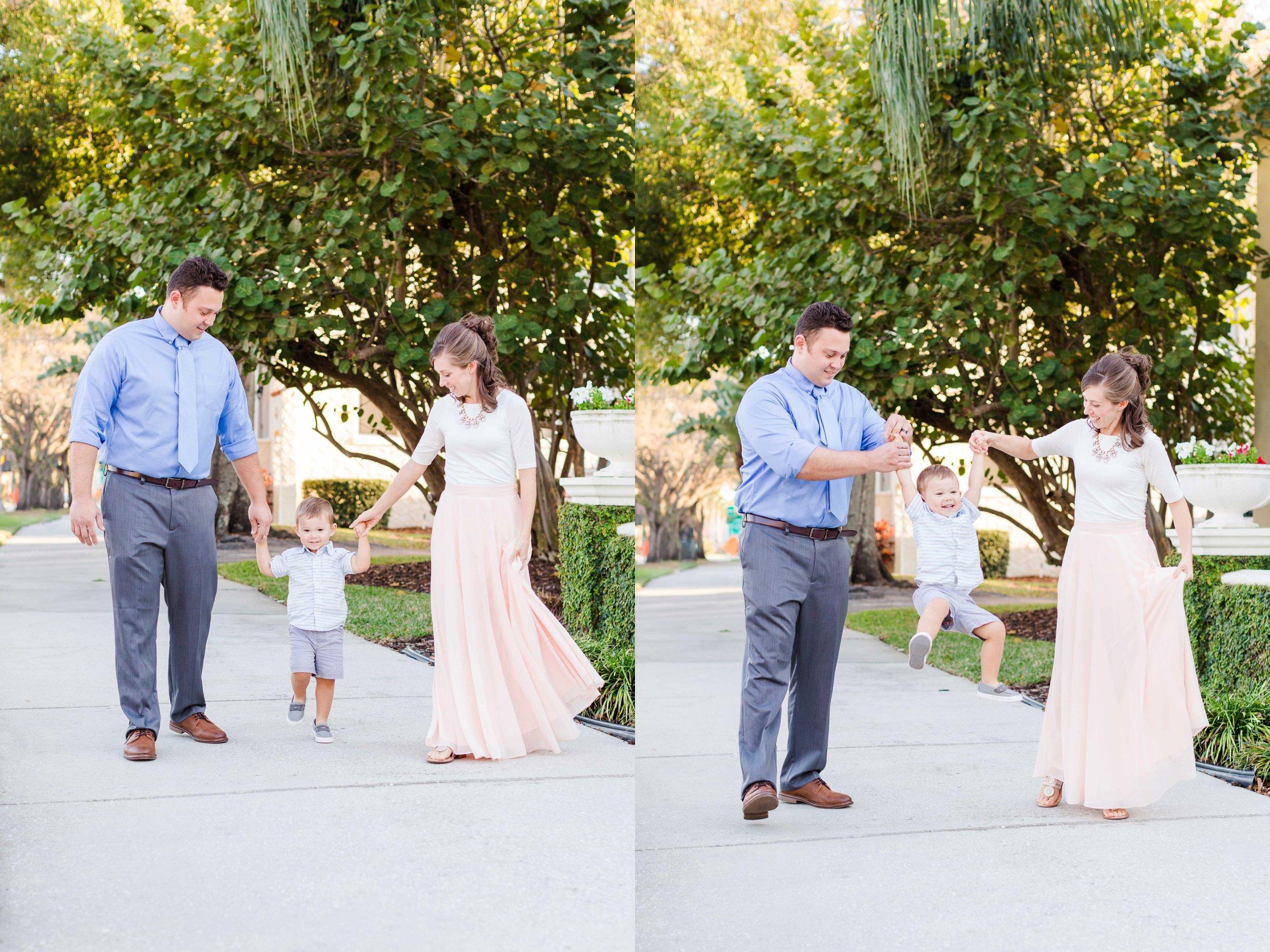 The Walker Family_0002.jpg