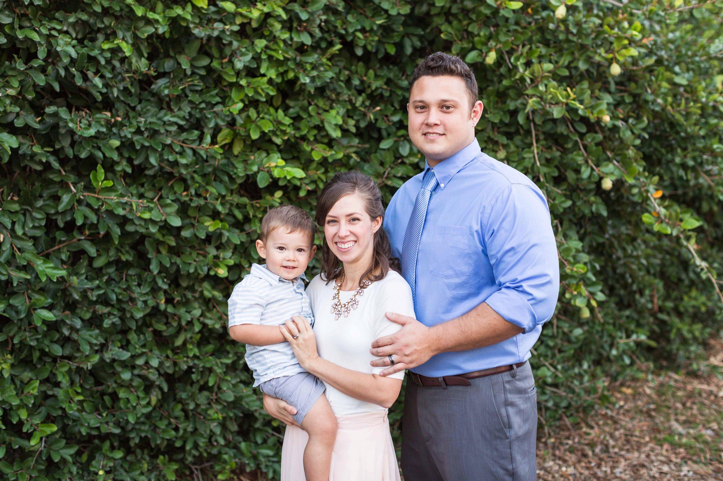 The Walker Family_0010.jpg