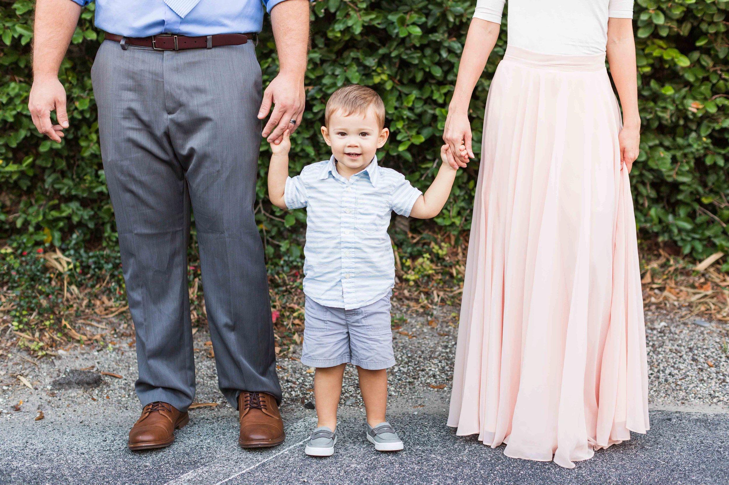The Walker Family_0012.jpg