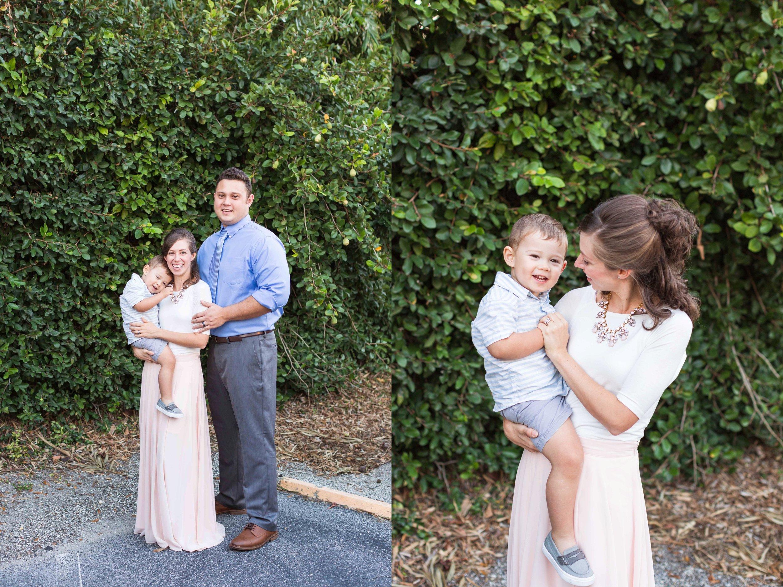 The Walker Family_0011.jpg