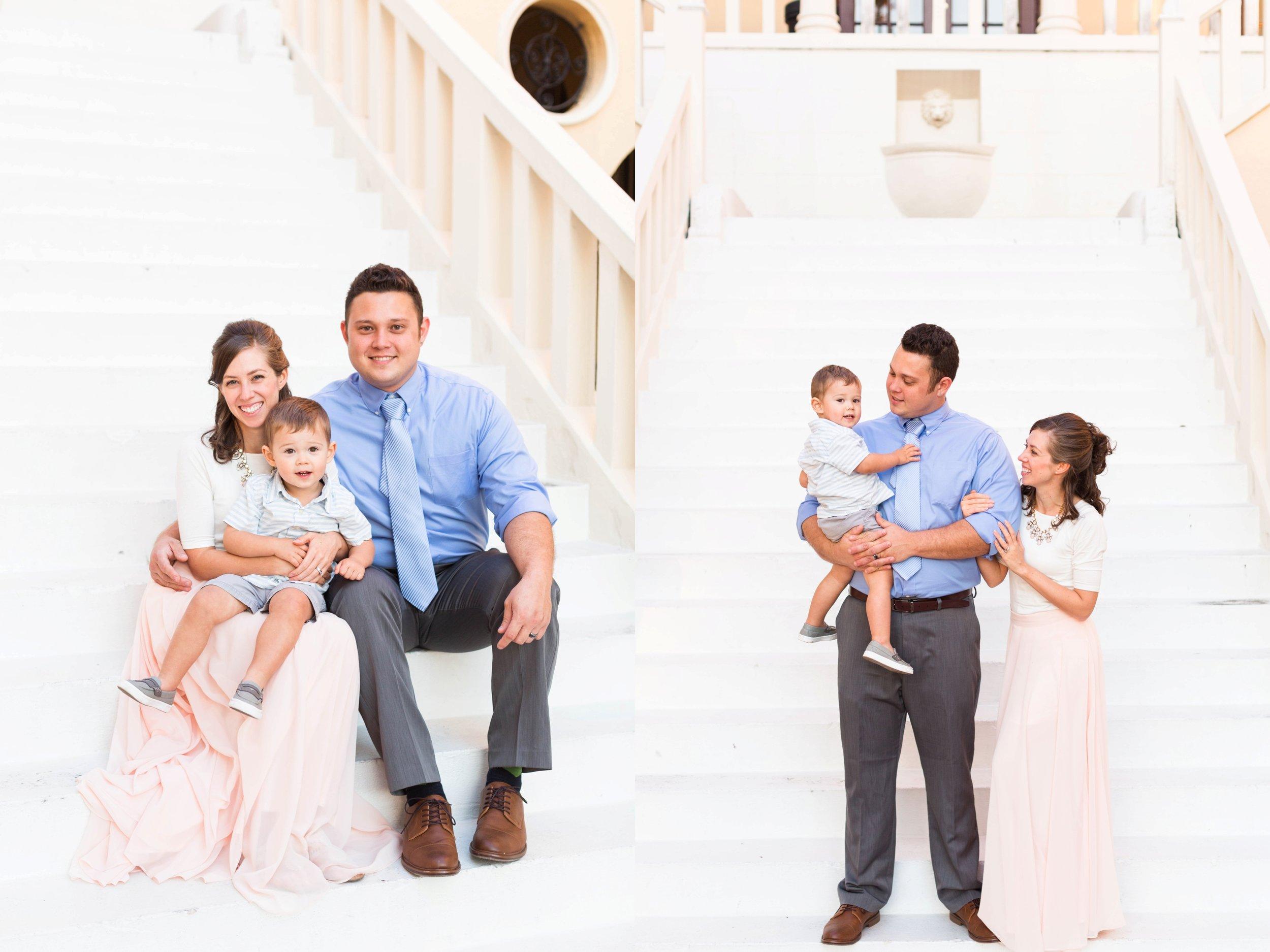 The Walker Family_0018.jpg