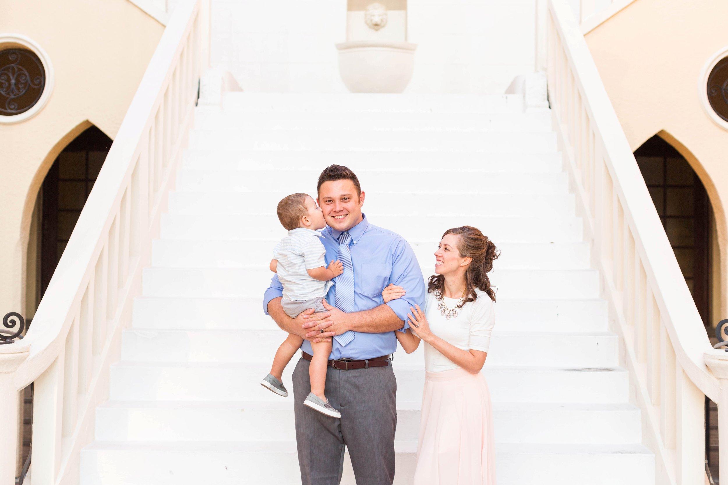 The Walker Family_0019.jpg