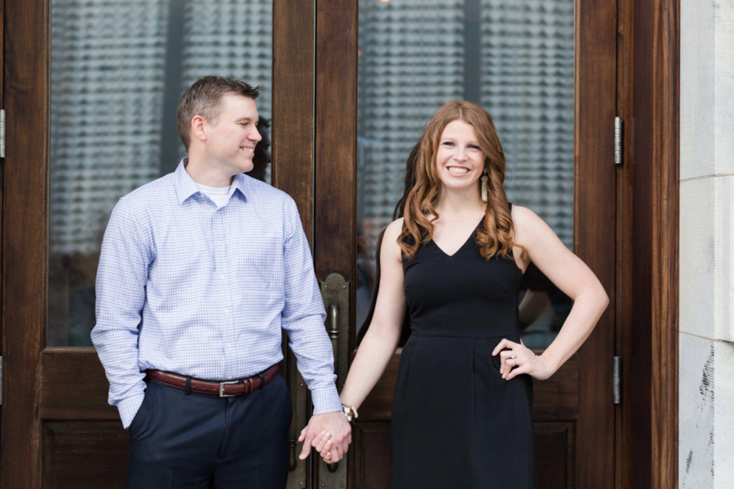 Emily and David_0002.jpg