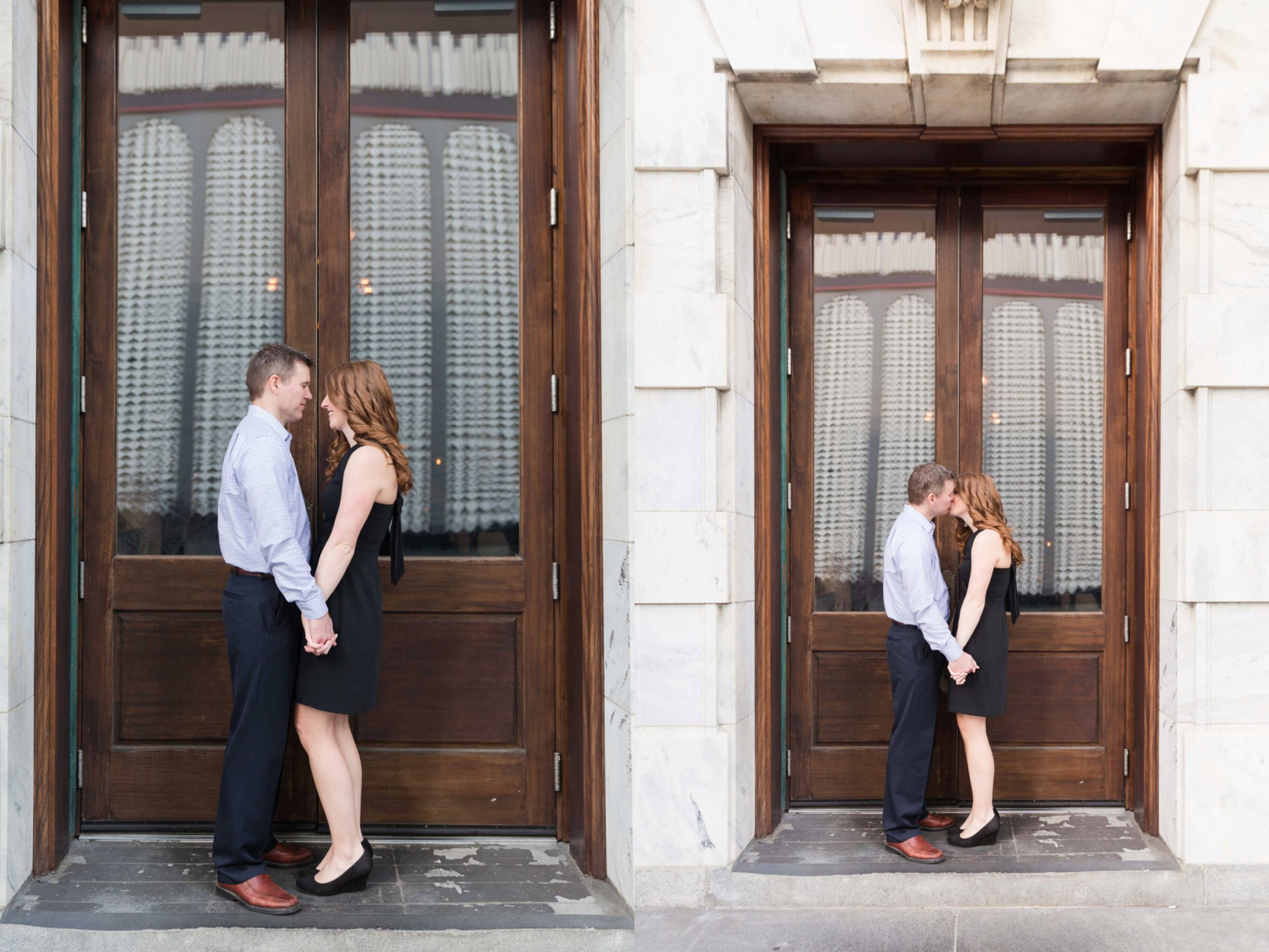 Emily and David_0004.jpg