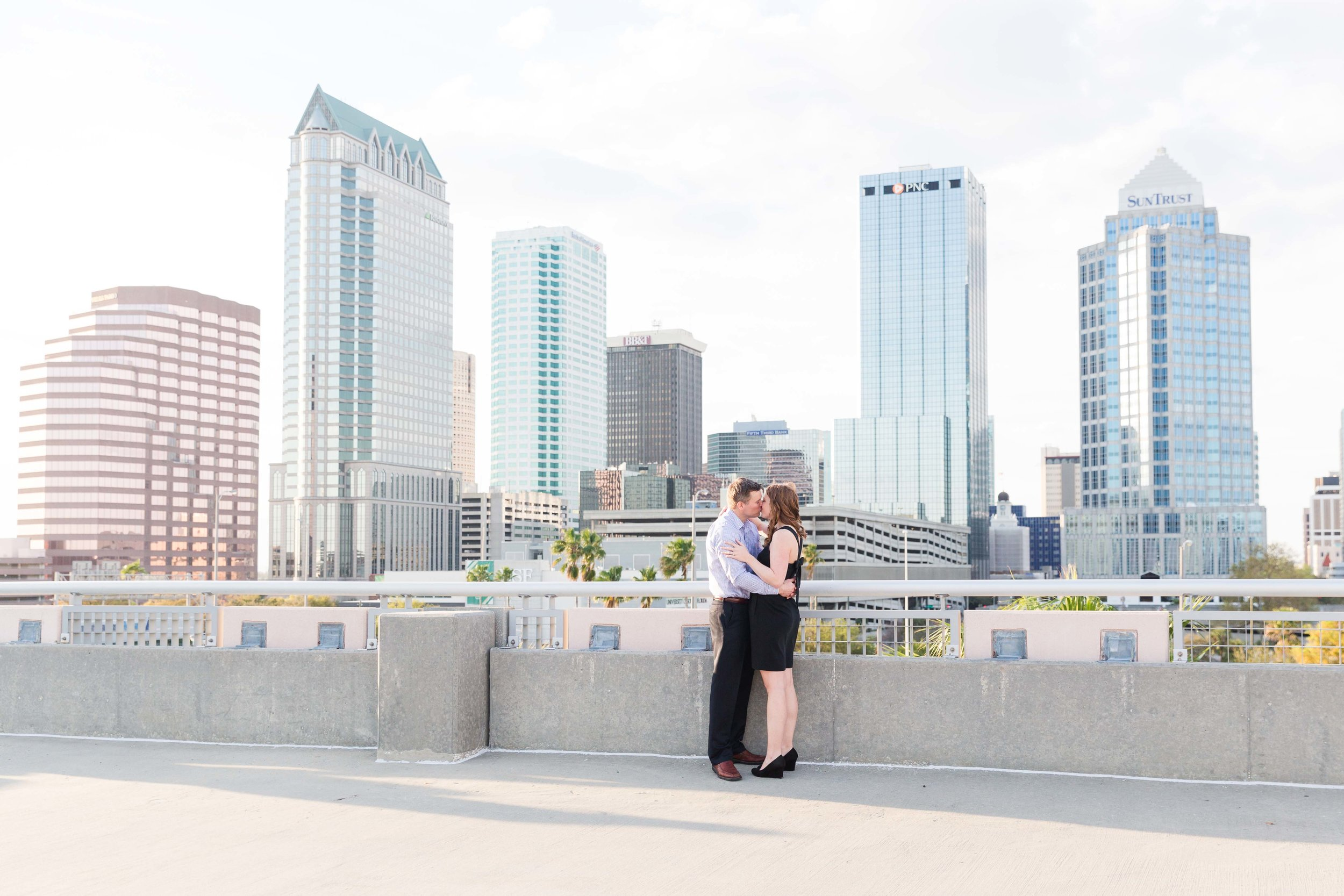 Emily and David Engagement 3.6.17-64.jpg