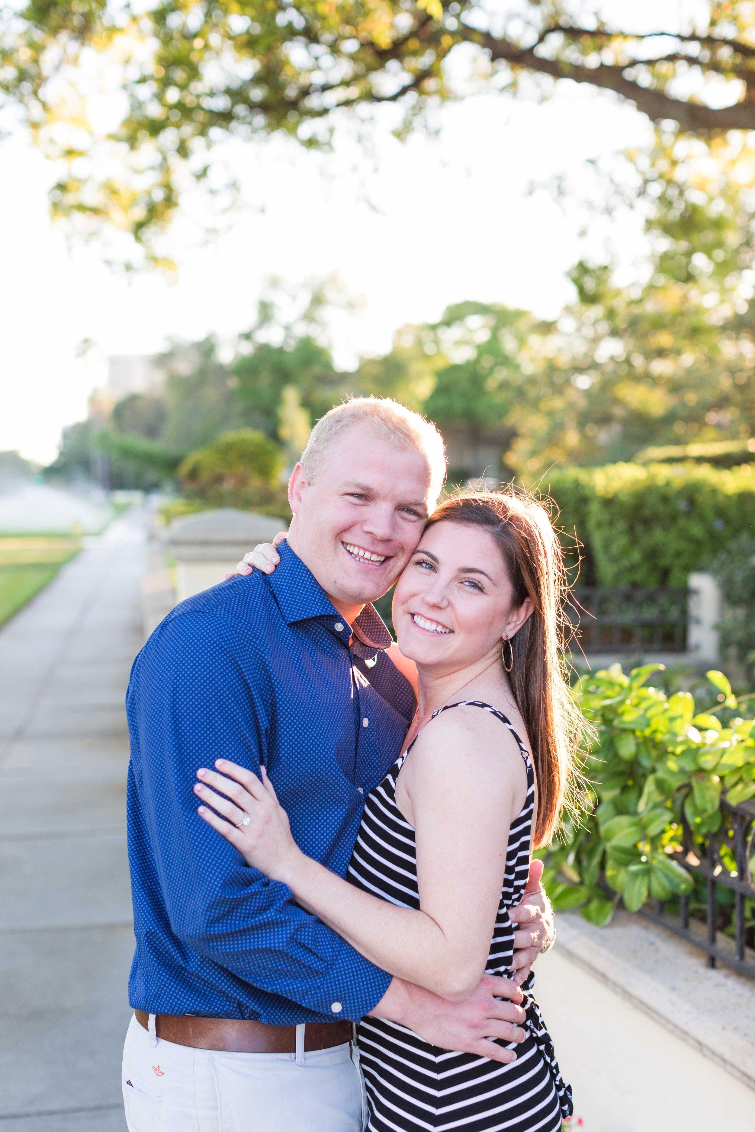 Marshall and Hillary Proposal Blog_0017.jpg