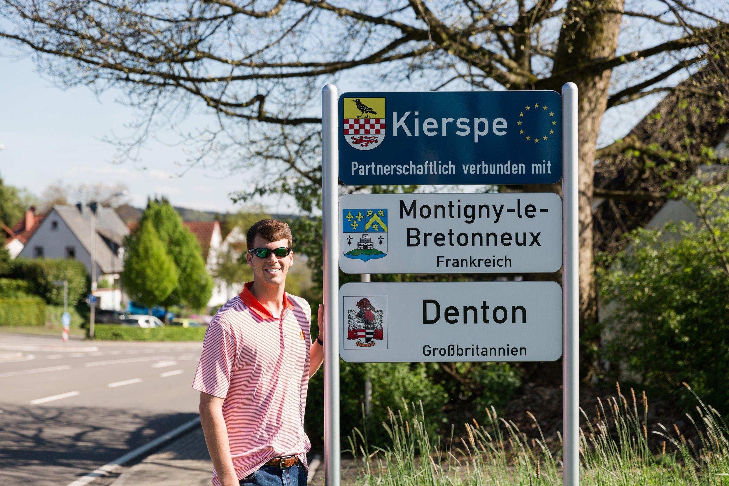 Kierspe & Cologne Blog_0011.jpg