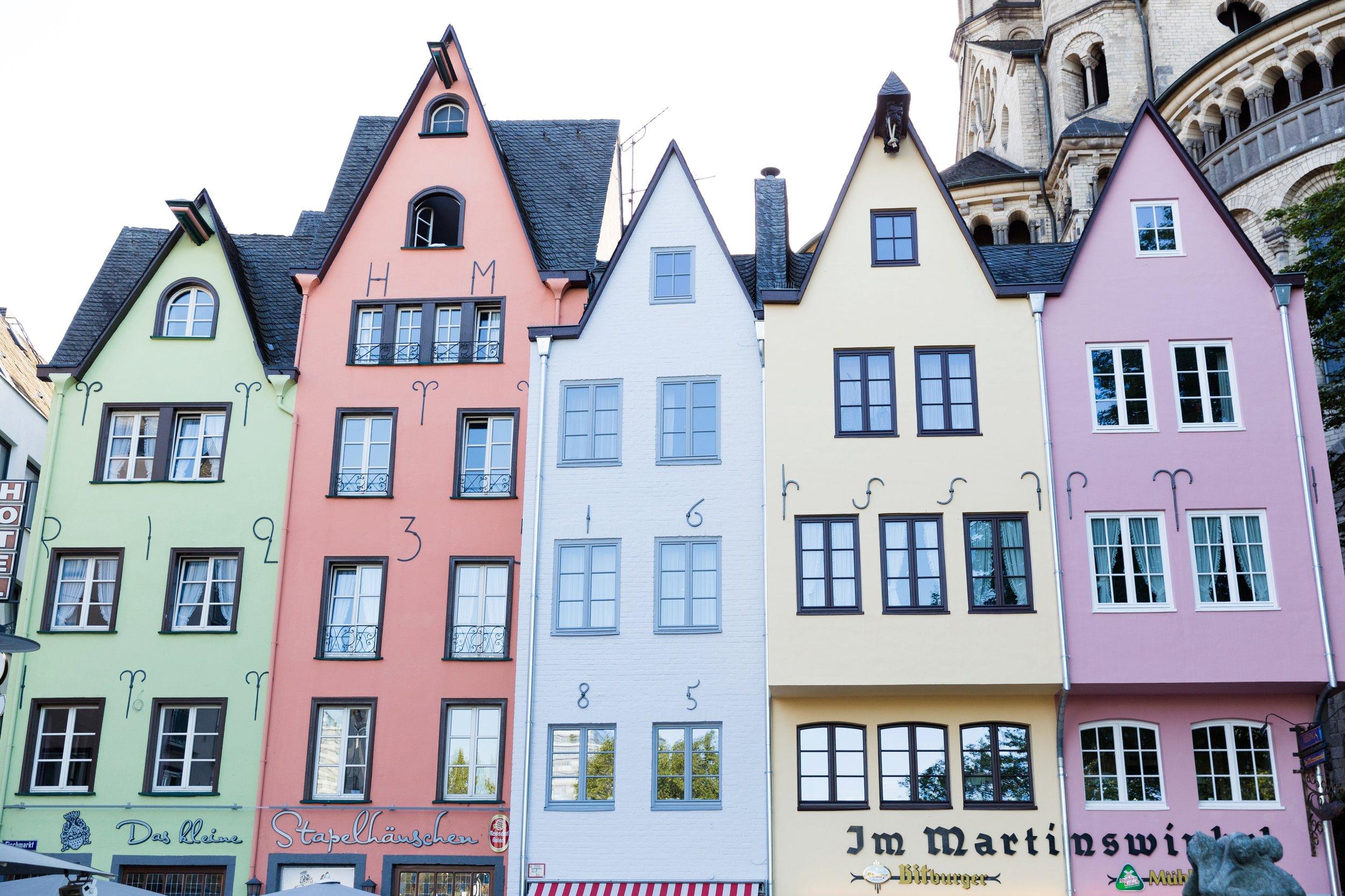 Kierspe & Cologne Blog_0018.jpg