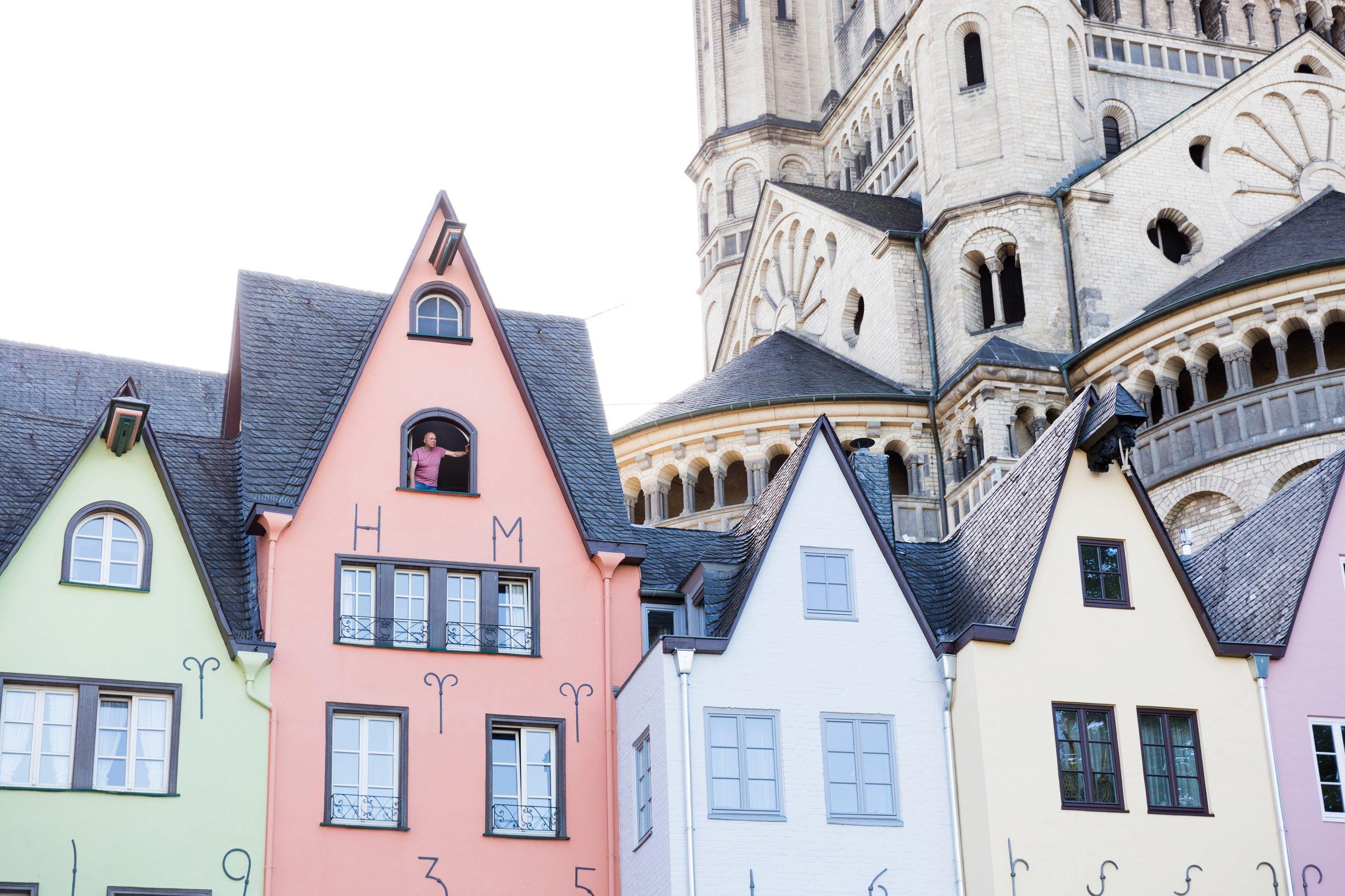 Kierspe & Cologne Blog_0019.jpg