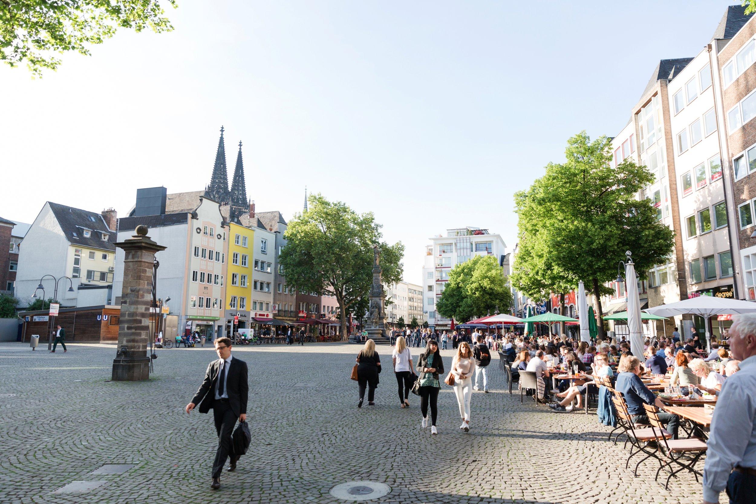 Kierspe & Cologne Blog_0020.jpg