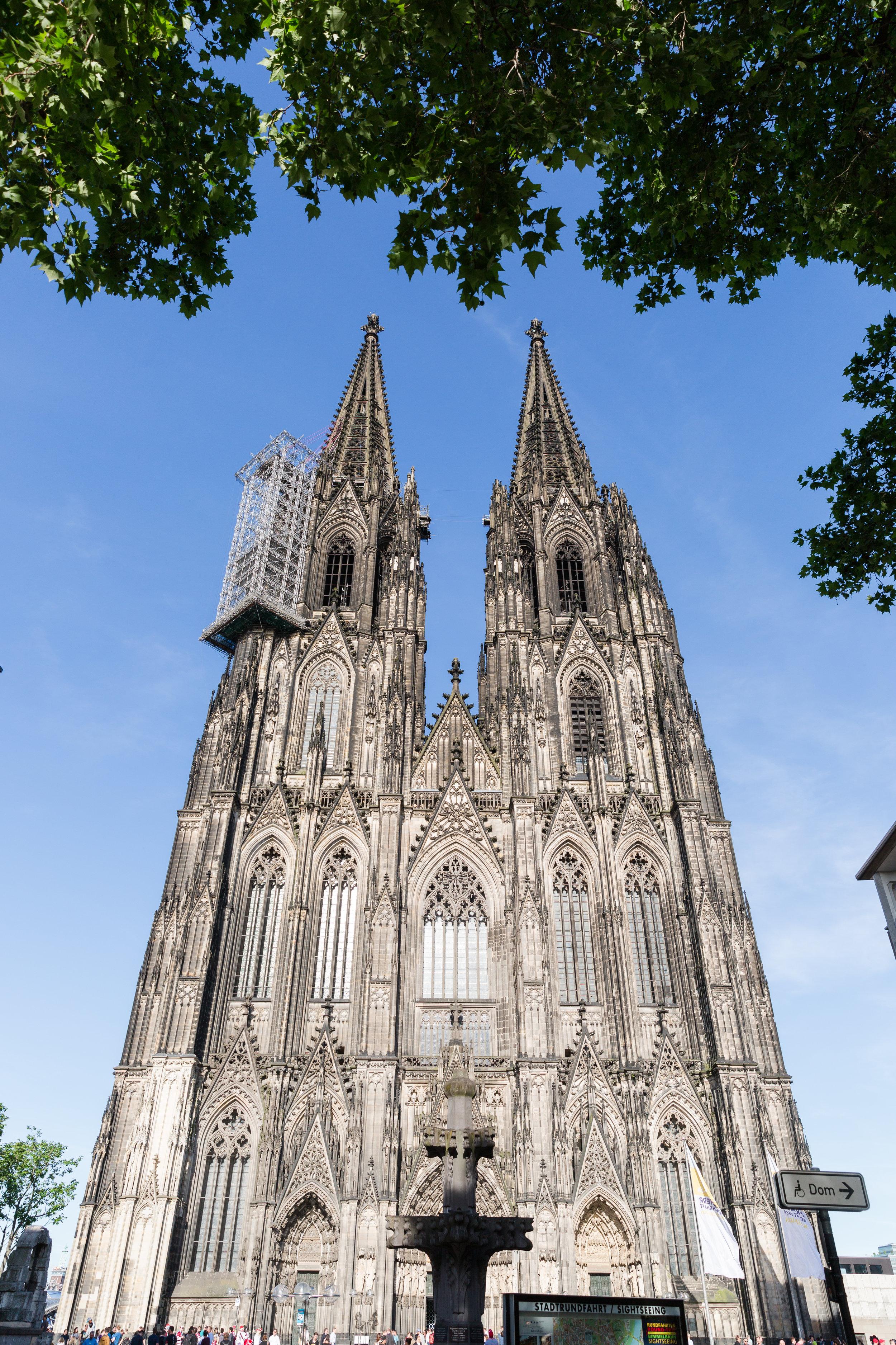 Kierspe & Cologne Germany-36.jpg