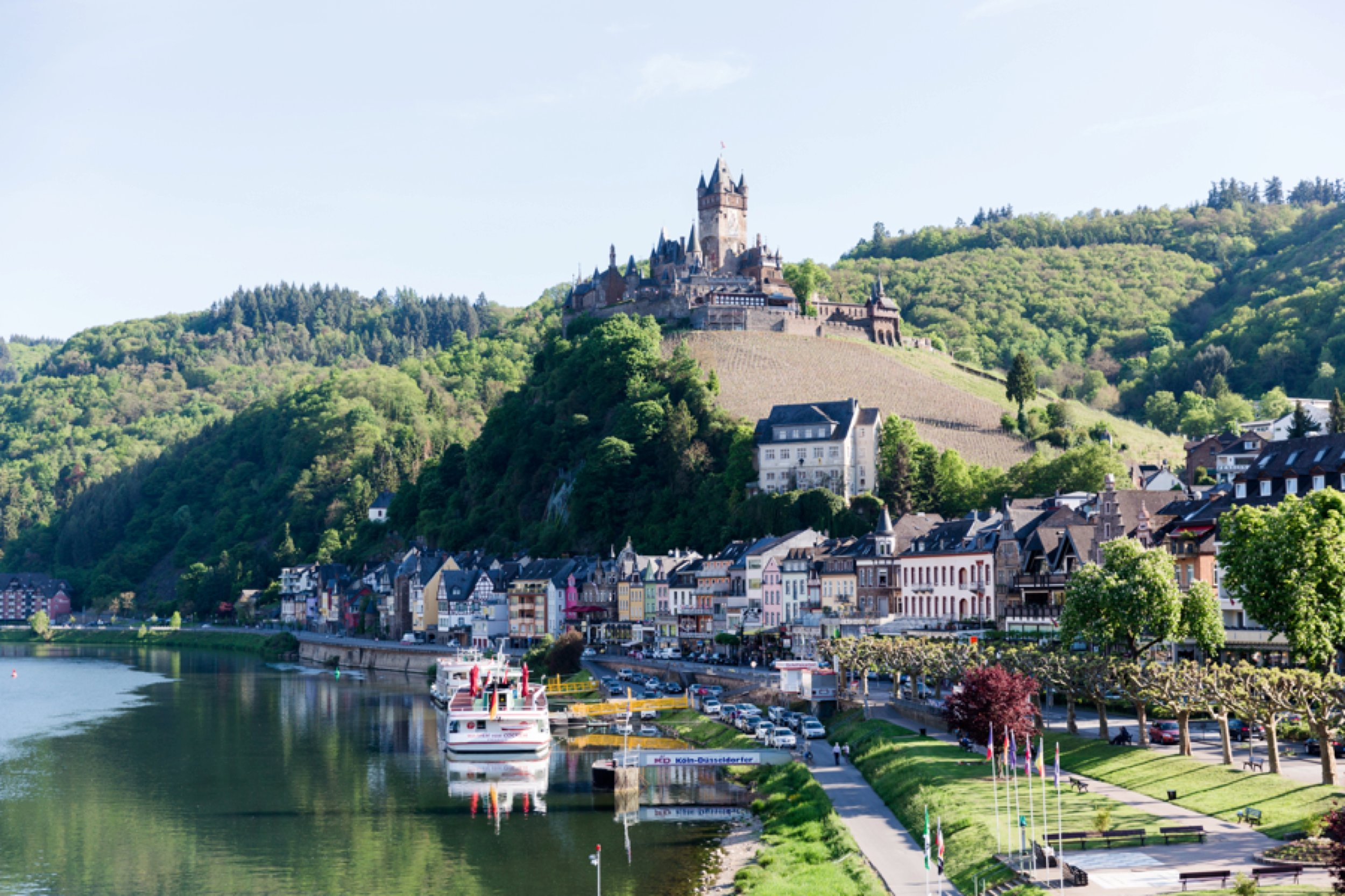 Cochem & Burg Eltz Castle_0037.jpg