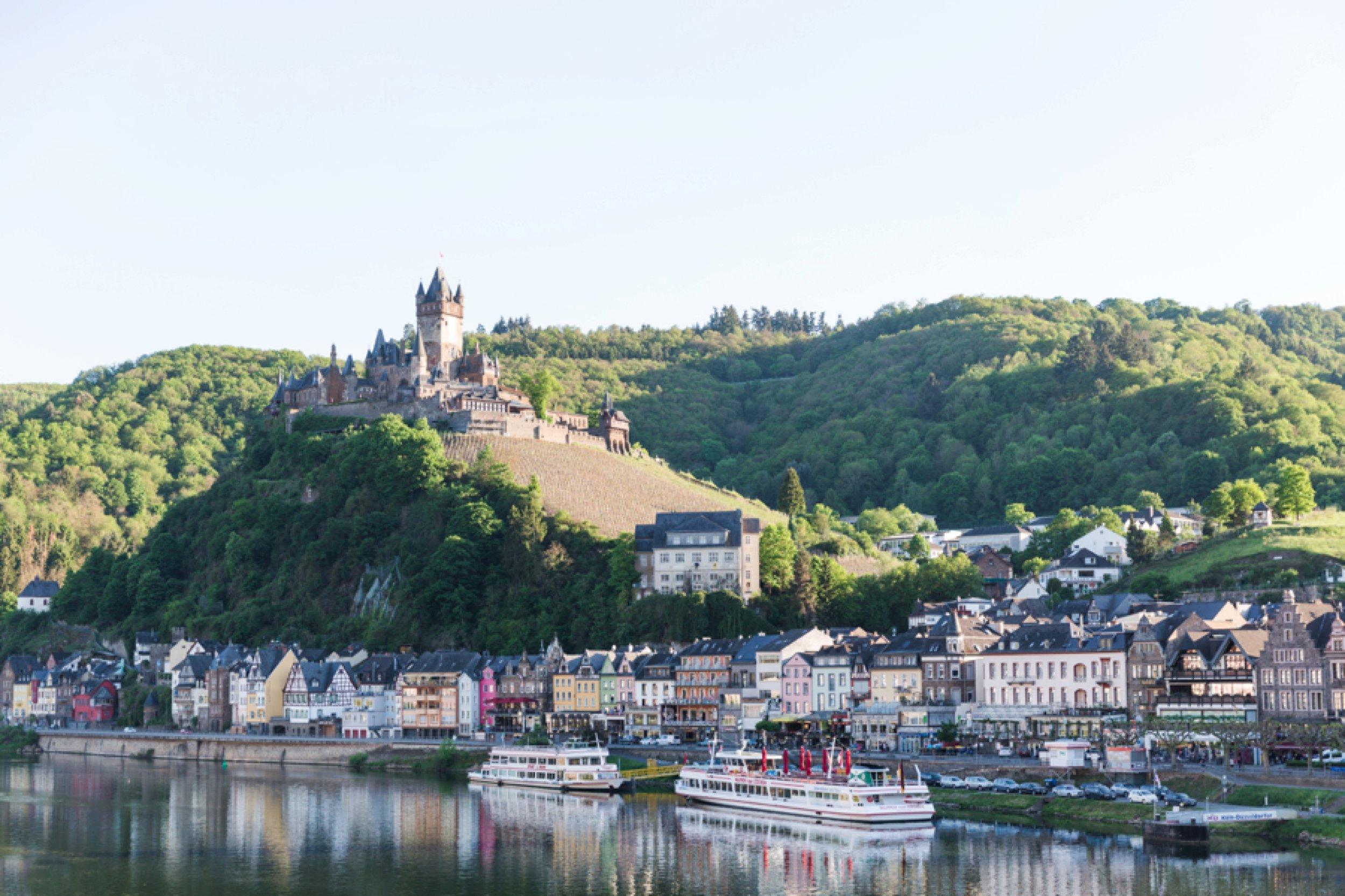 Cochem & Burg Eltz Castle_0043.jpg