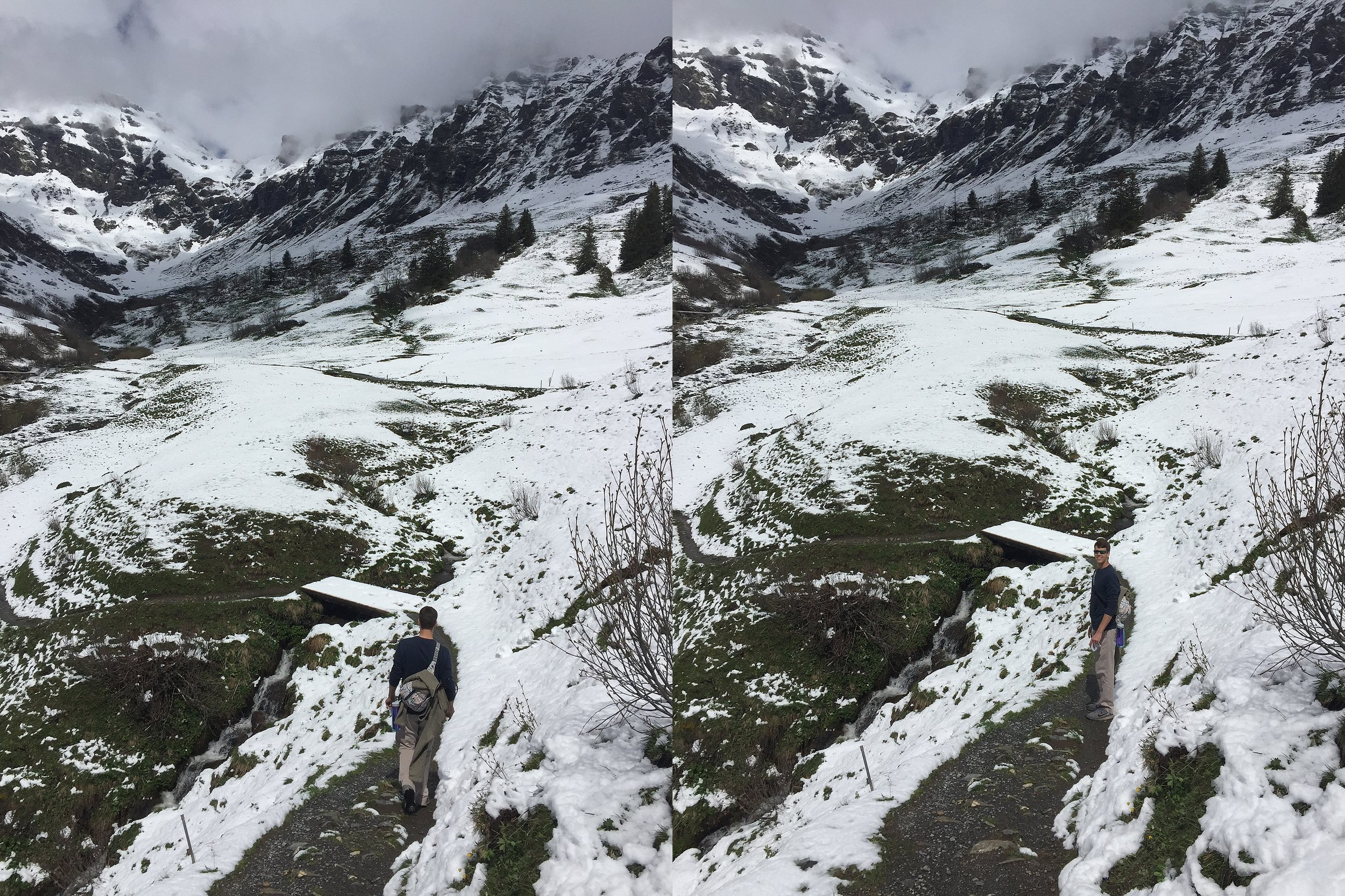 North Face Trail_0007.jpg