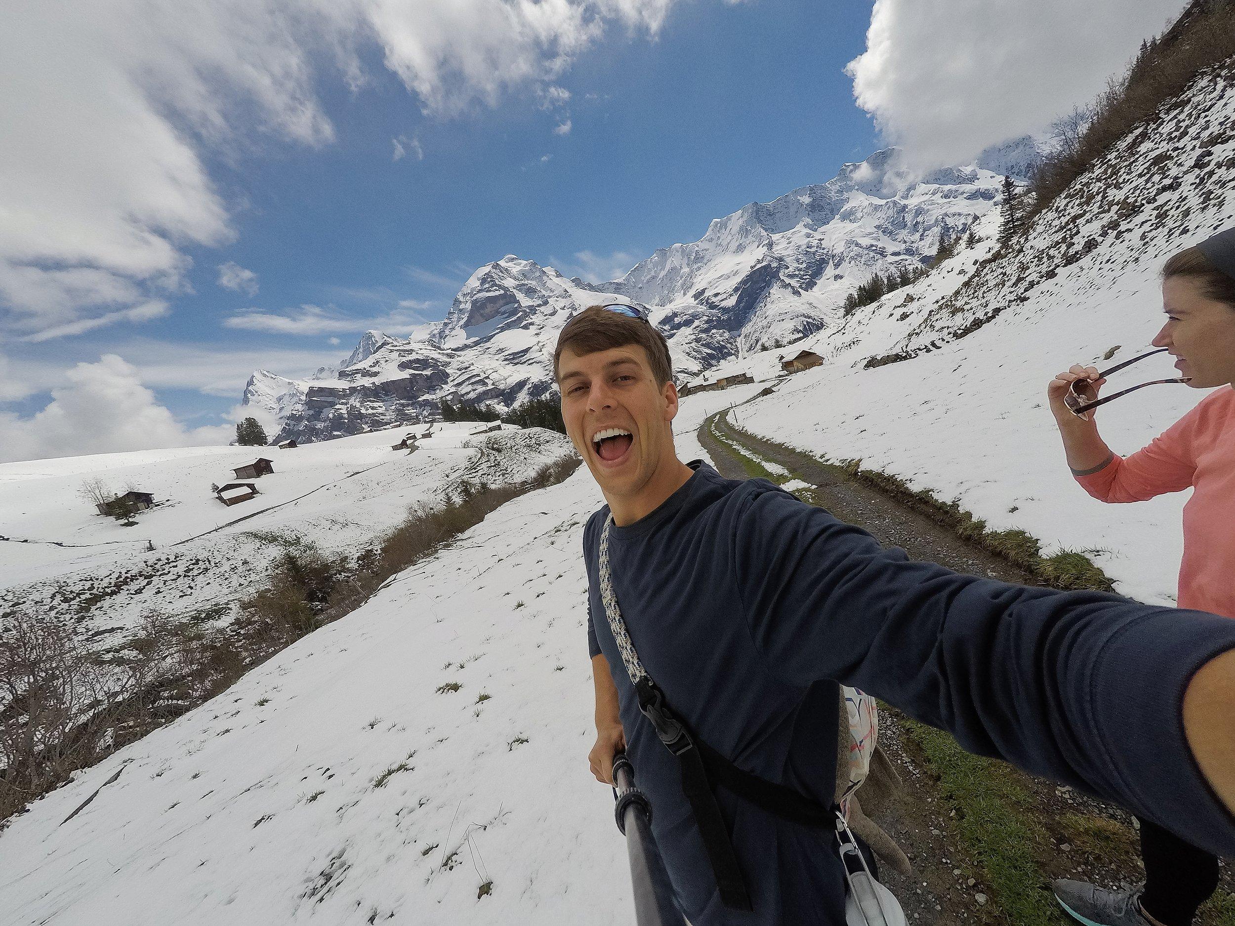 North Face Trail_0016.jpg