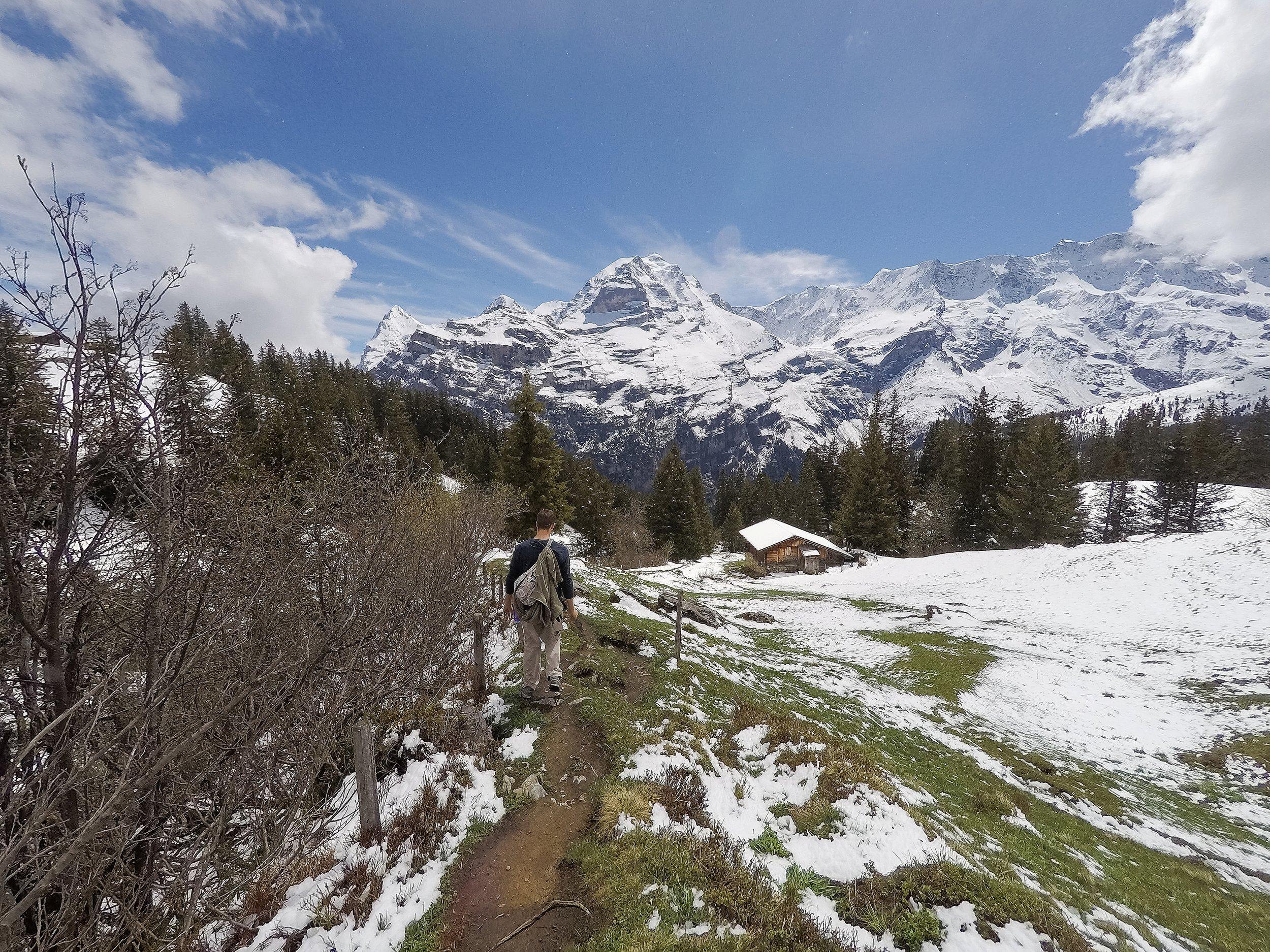 North Face Trail_0018.jpg