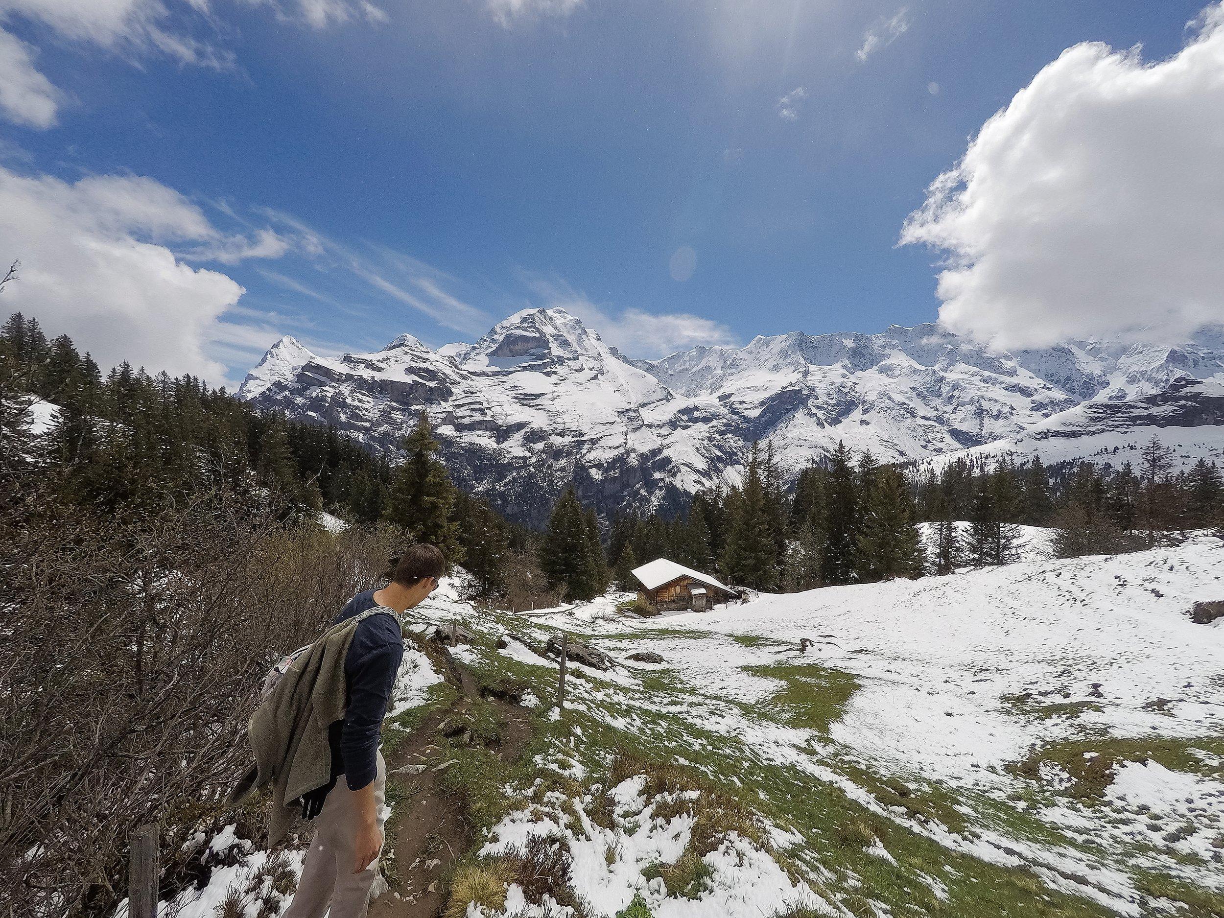 North Face Trail_0019.jpg
