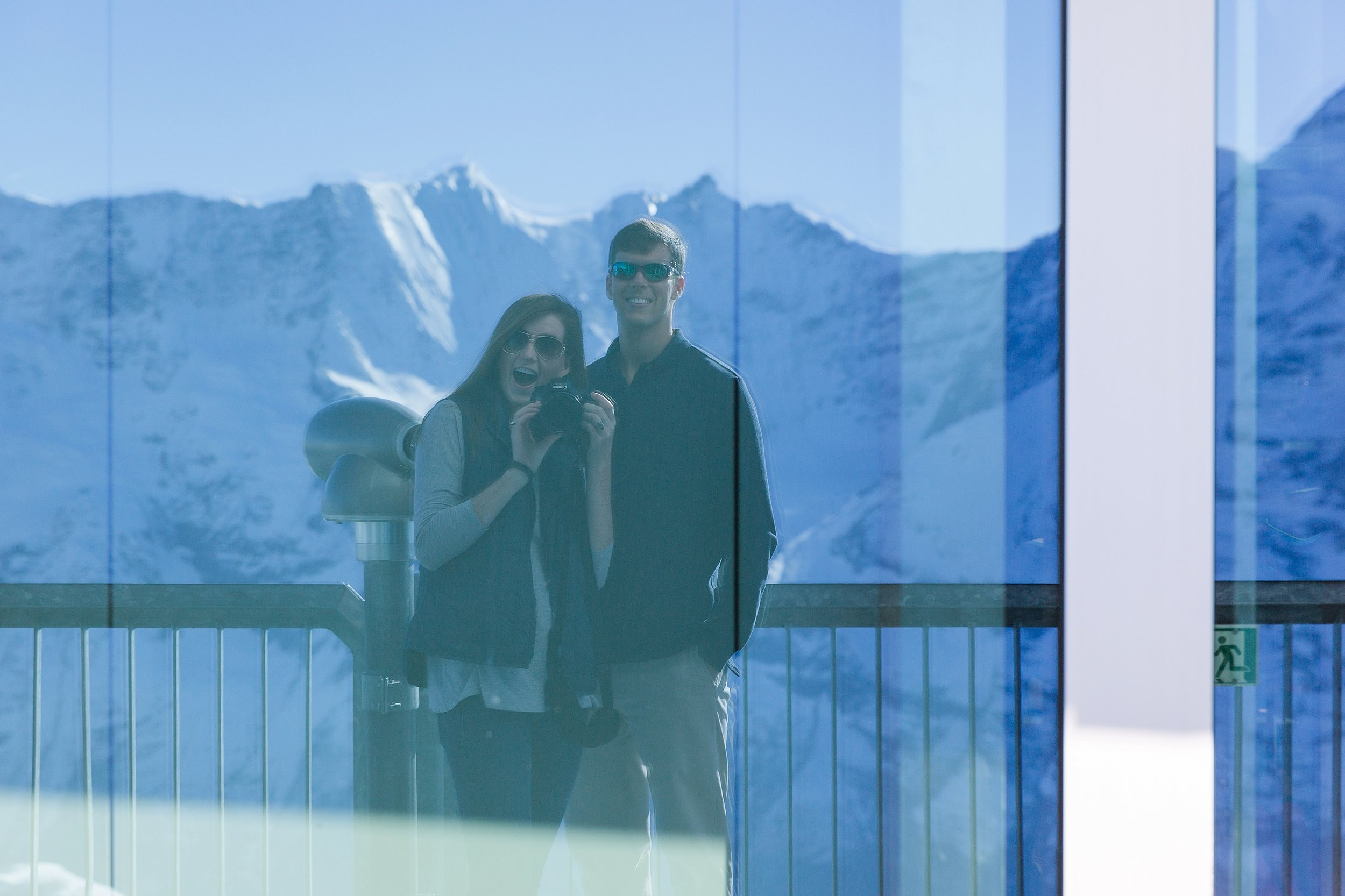 Schilthorn Day 4_0014.jpg