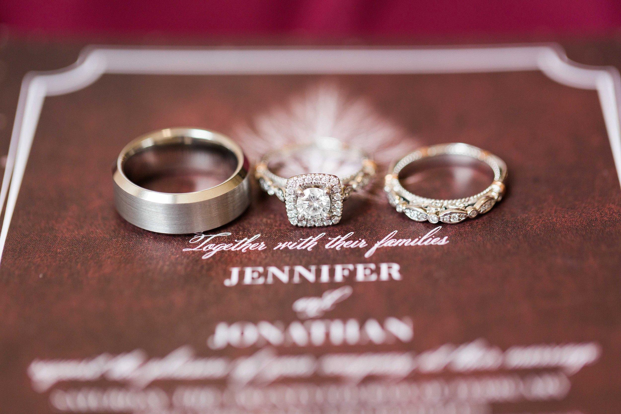 Jennifer and Jon Wedding Blog_0006.jpg