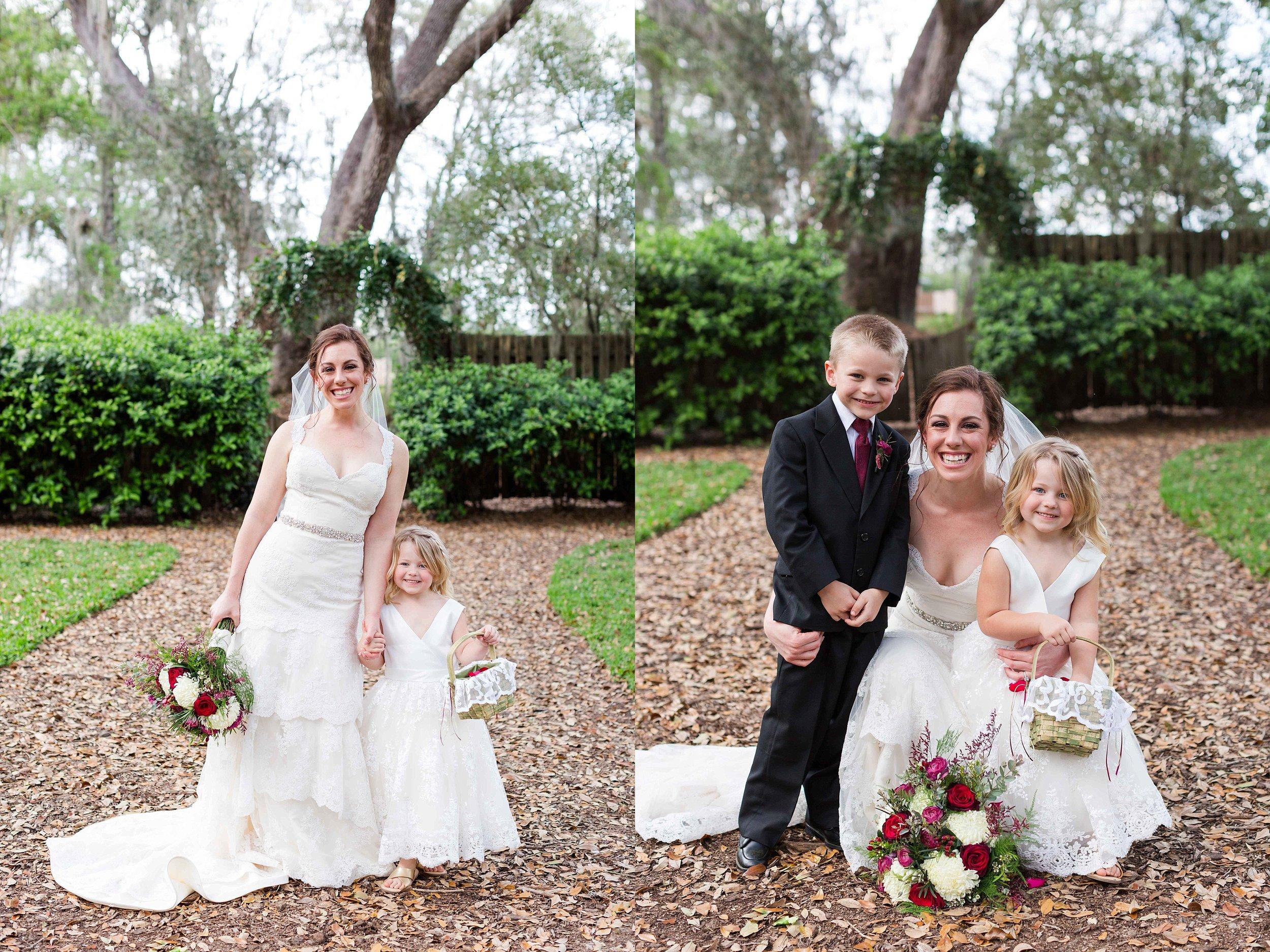 Jennifer and Jon Wedding Blog_0020.jpg