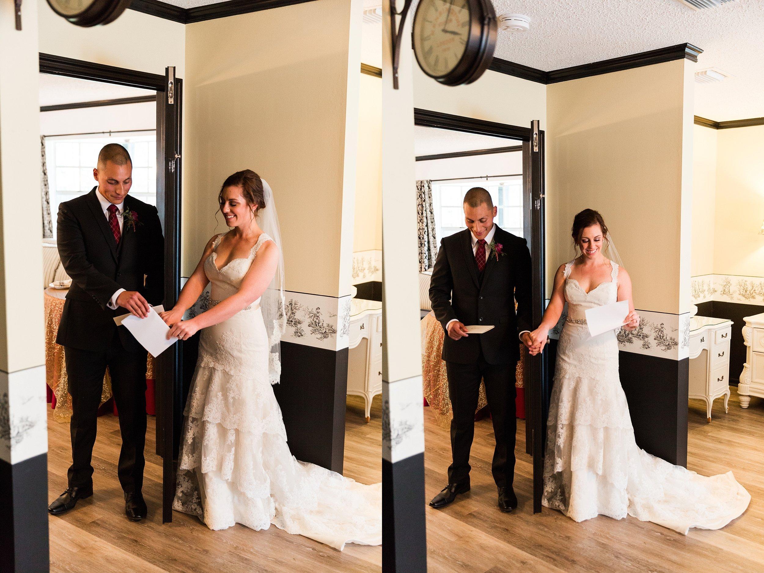 Jennifer and Jon Wedding Blog_0026.jpg