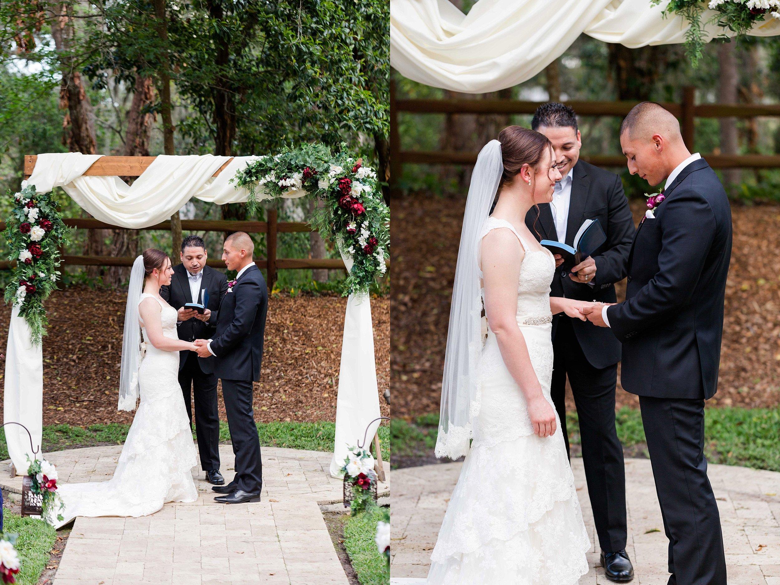 Jennifer and Jon Wedding Blog_0030.jpg