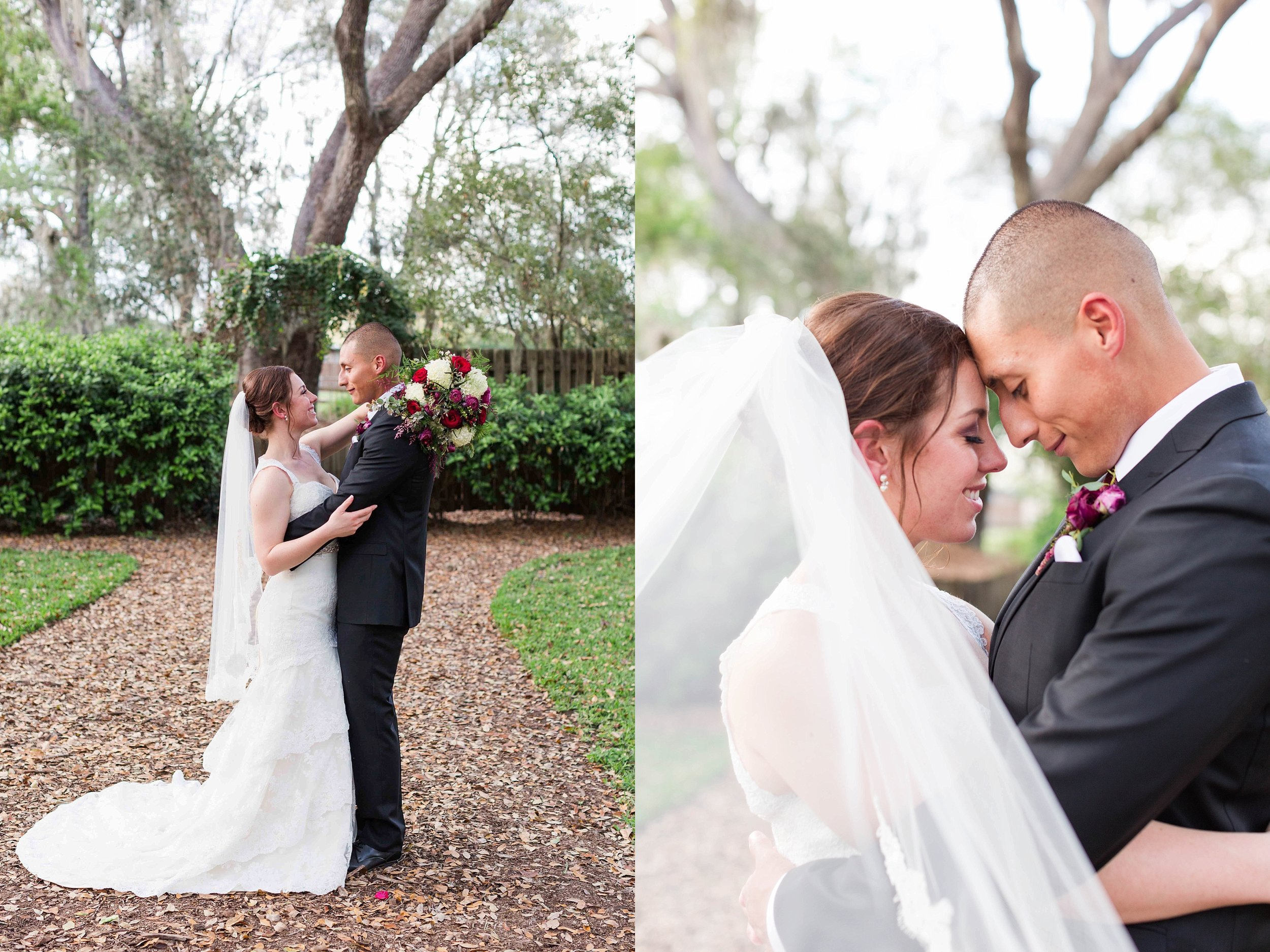 Jennifer and Jon Wedding Blog_0031.jpg