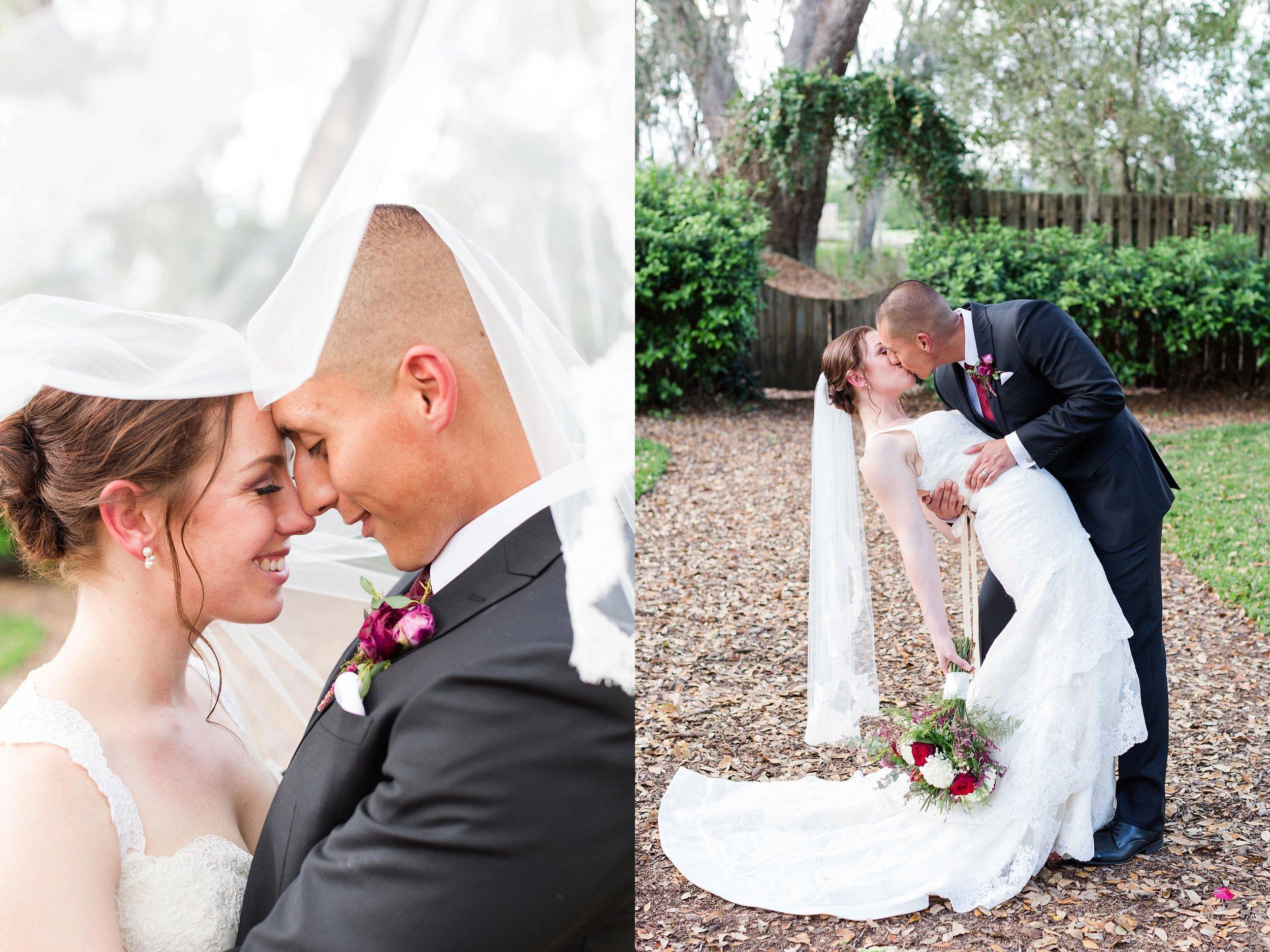 Jennifer and Jon Wedding Blog_0032.jpg
