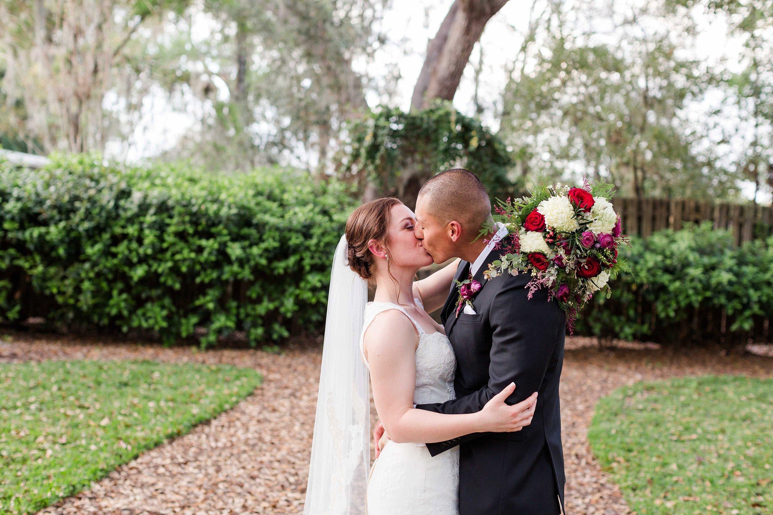 Jennifer and Jon Wedding Blog_0033.jpg