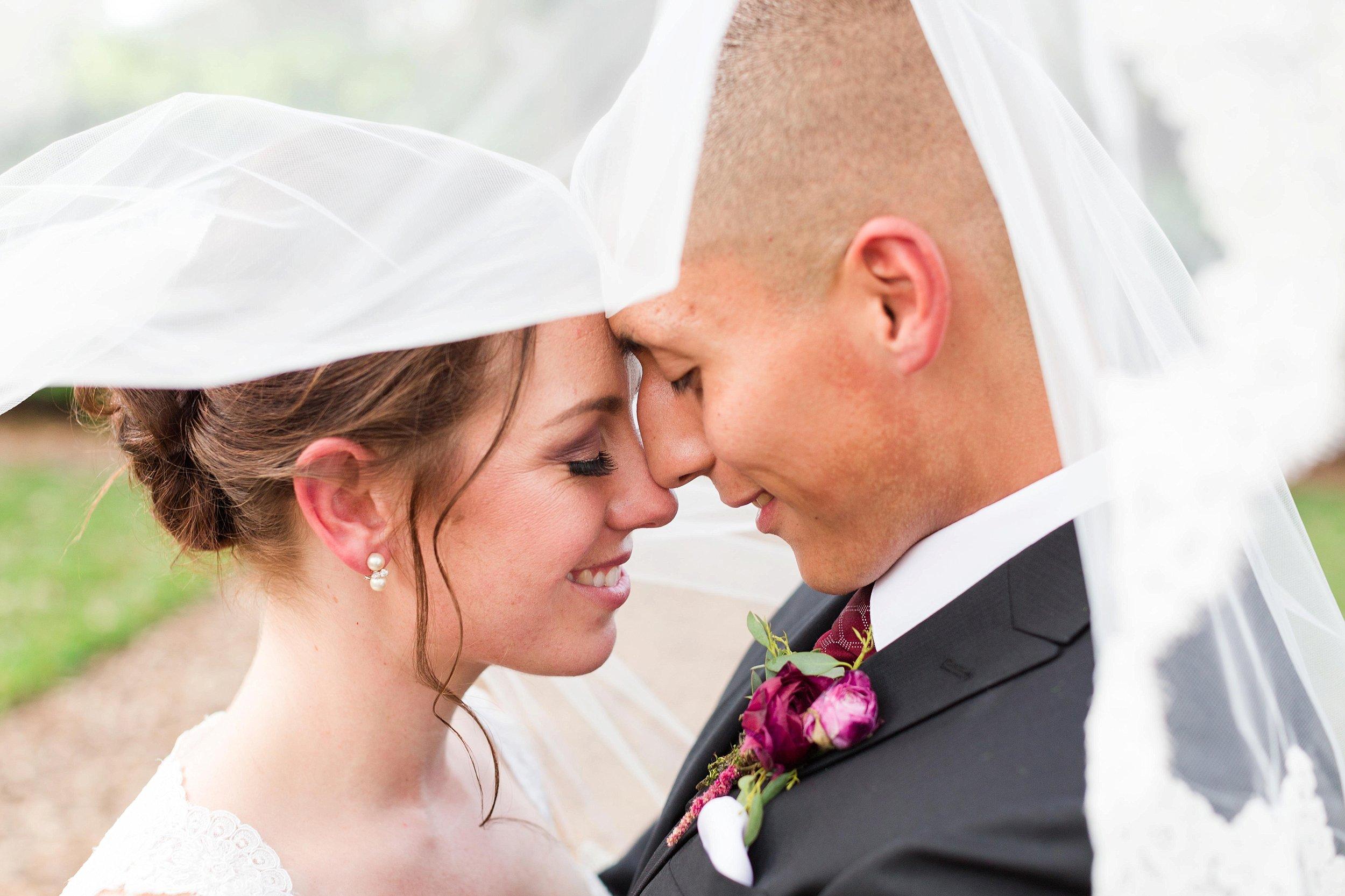 Jennifer and Jon Wedding Blog_0035.jpg