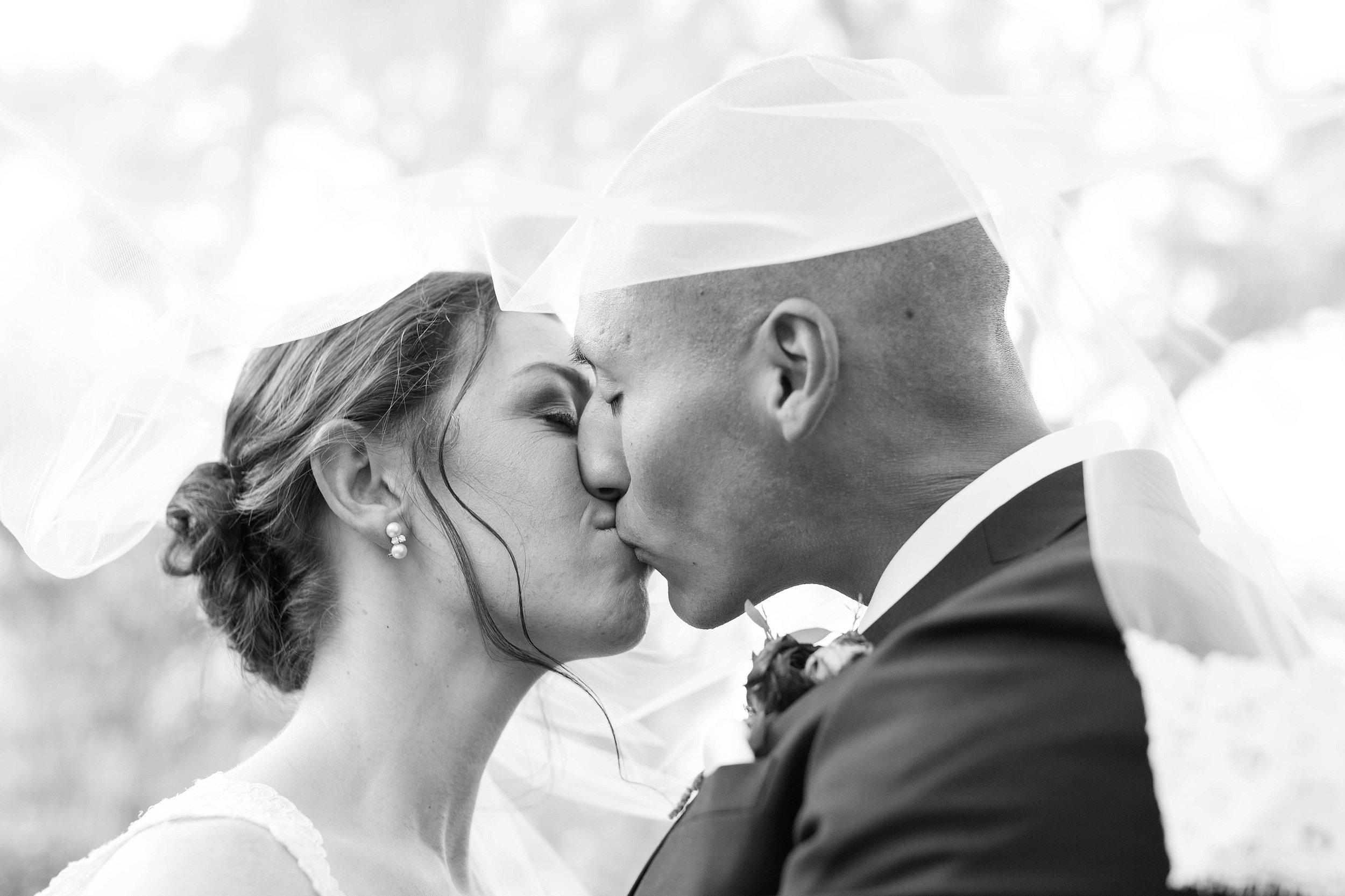 Jennifer and Jon Wedding Blog_0036.jpg